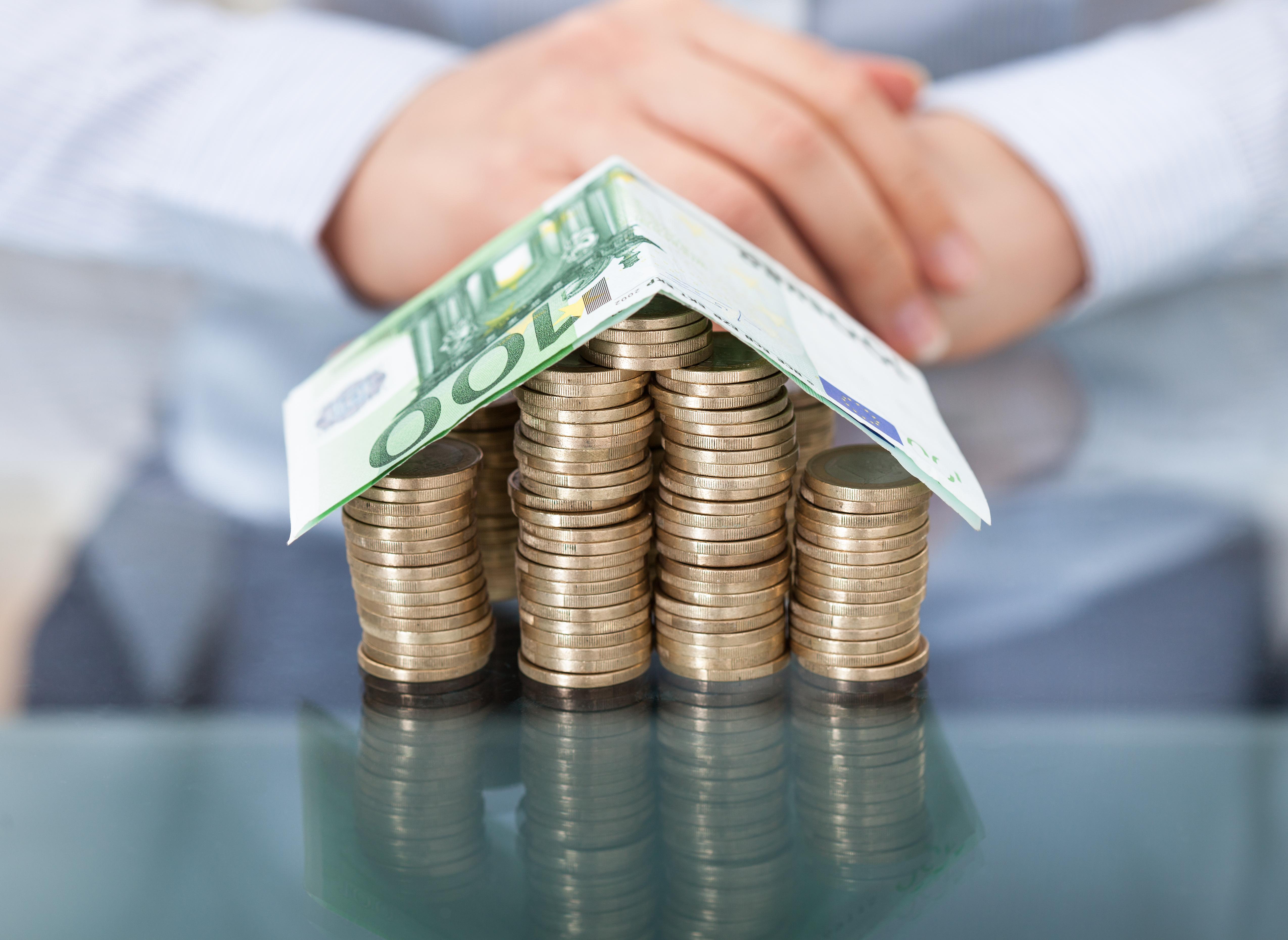 Ipotesi sconti mirati per alcune categorie di immobili