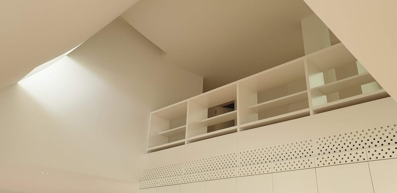 Illuminazione Per Casa Al Mare come dare più luce alla casa, trucchi per sfruttare l