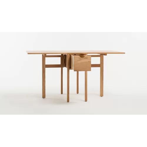 Ikea ha un modello simile