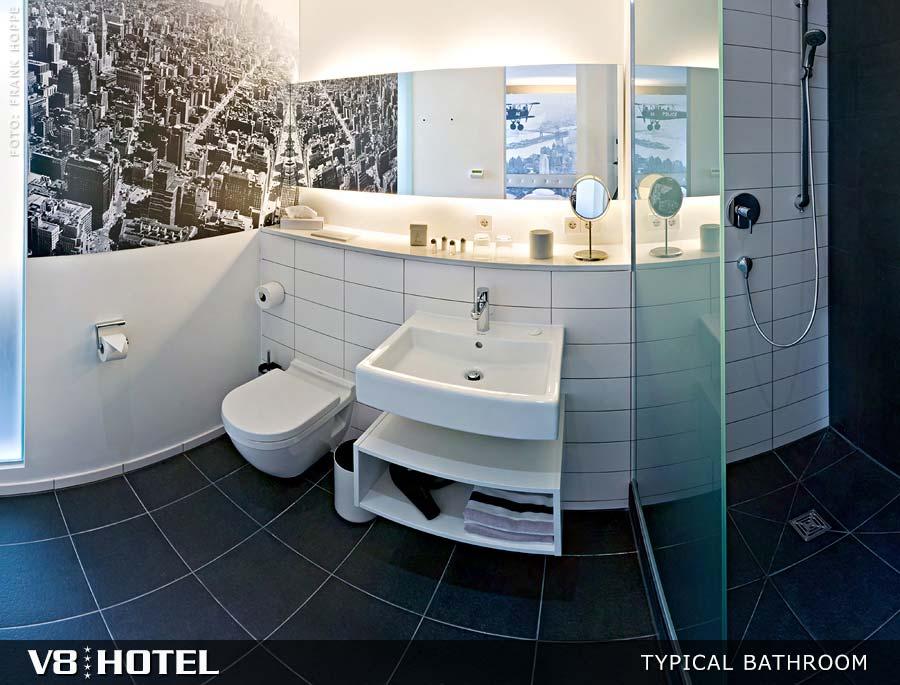v8hotel.de