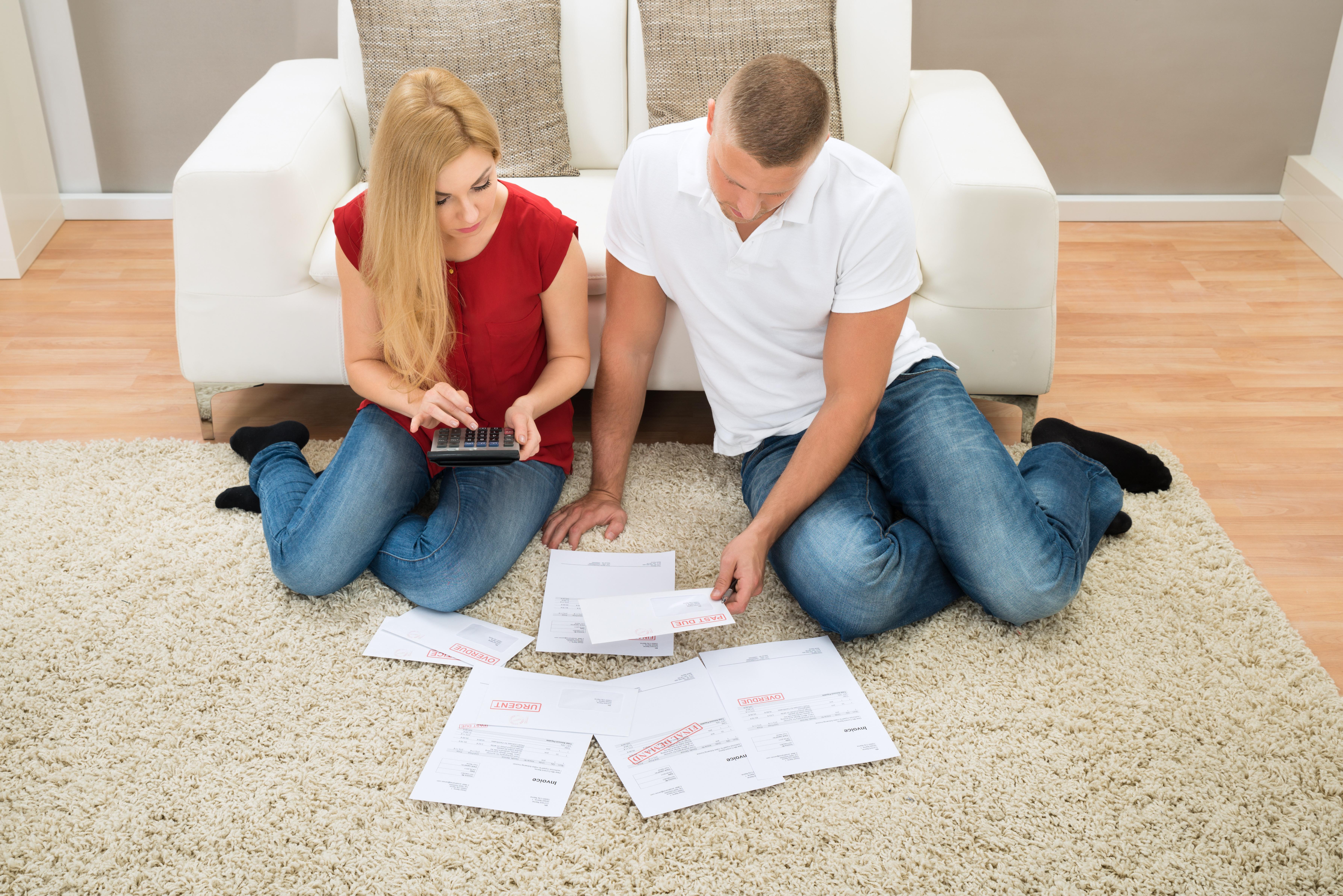 Il primo immobile è inidoneo alle esigenze del coniuge a cui non è stato assegnato