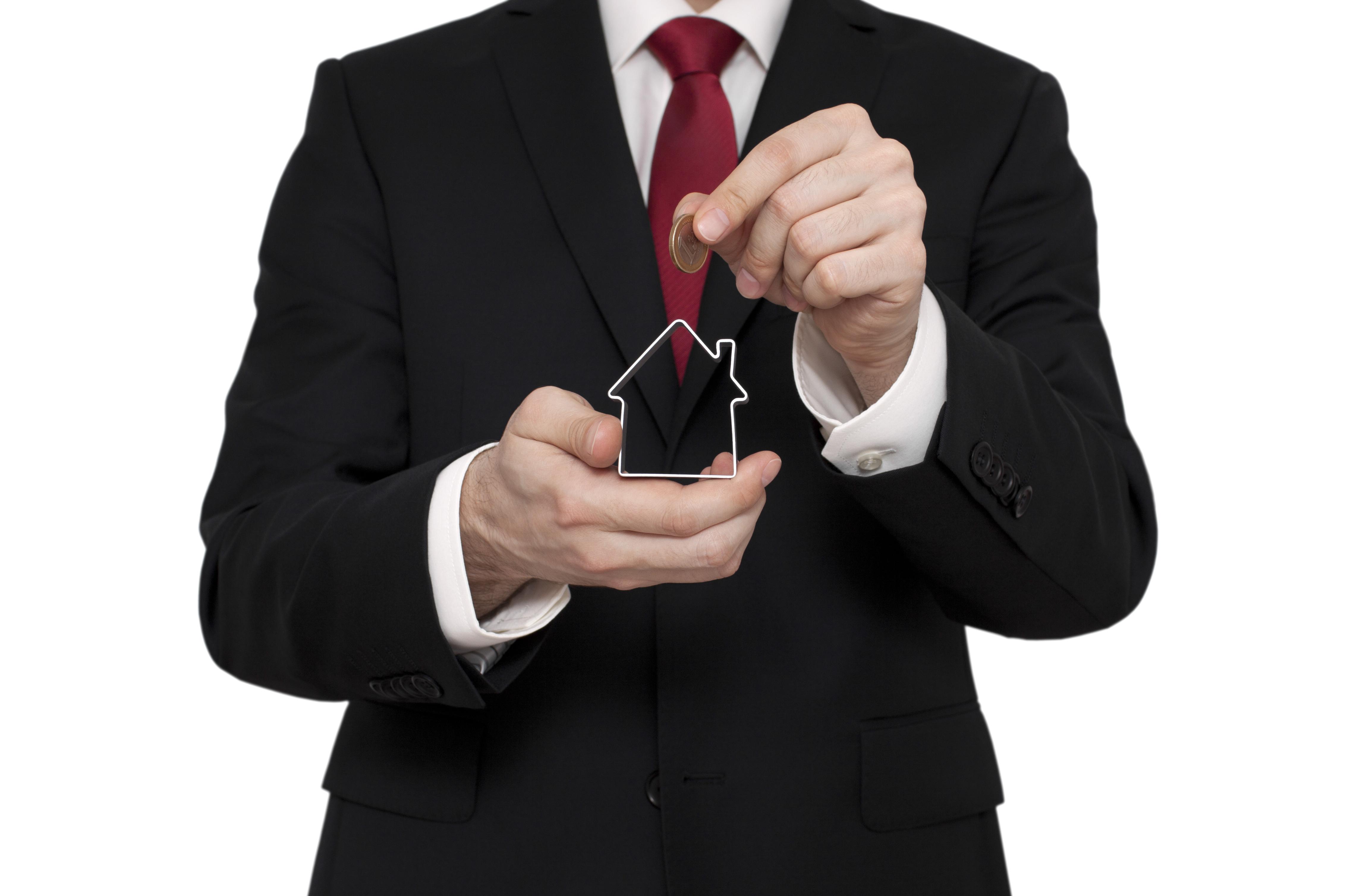 I motivi, secondo gli esperti, che deprimono la domanda di mutui