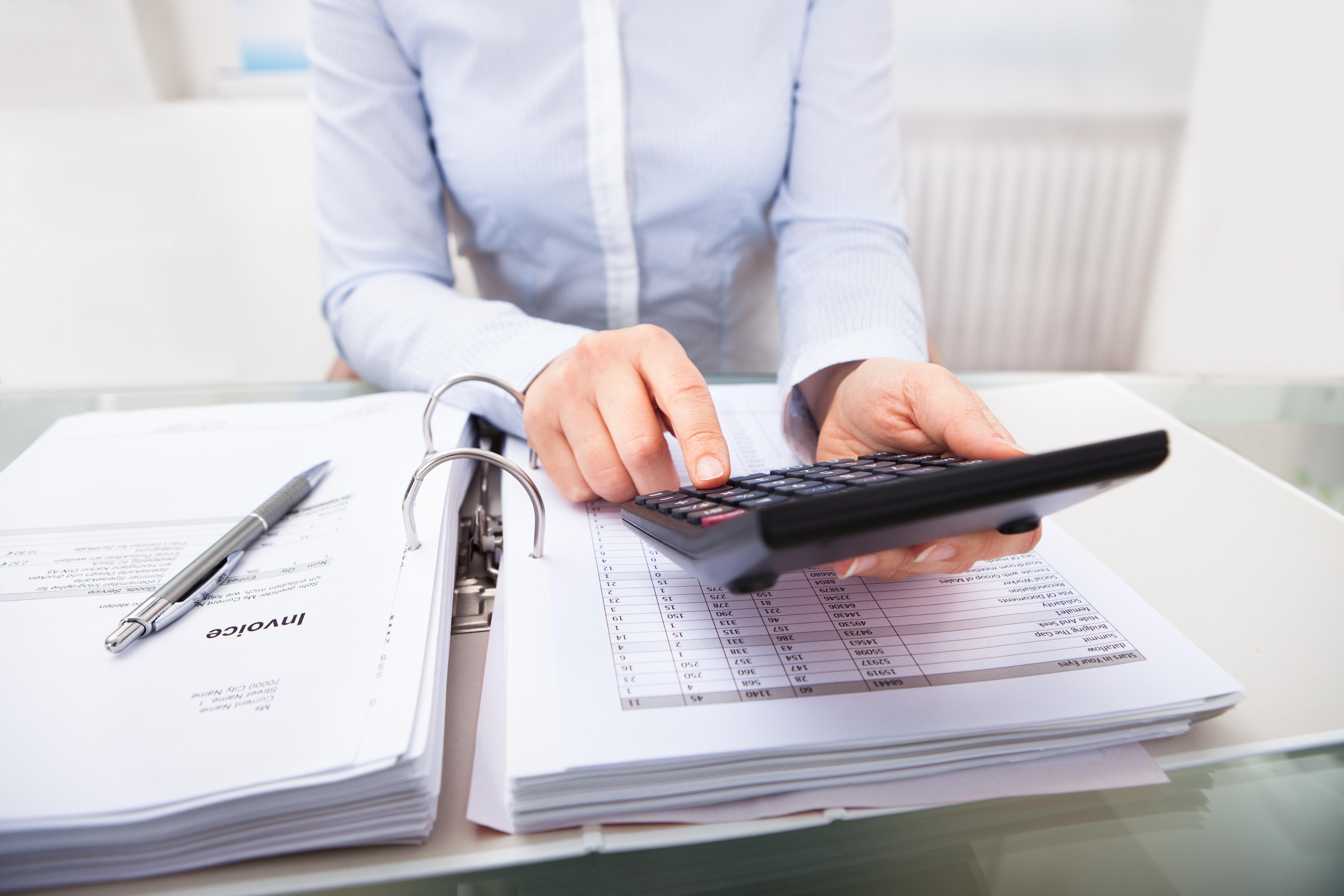 Quali sono le sanzioni da pagare in caso di invio della fatturazione elettronica in ritardo