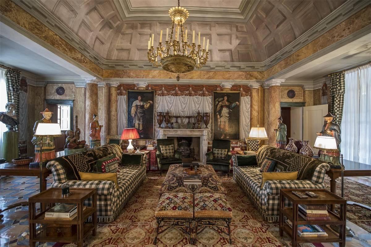 Christie's Real Estate