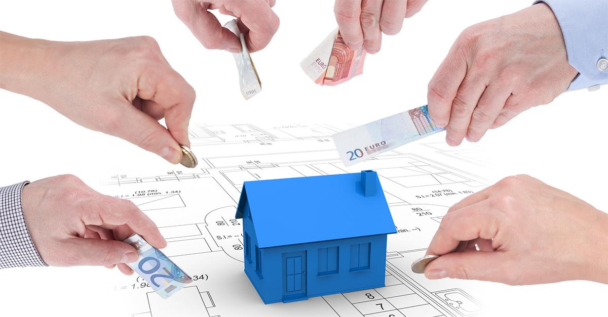 In che modo si sta sviluppando il crowdfunding immobiliare in Italia