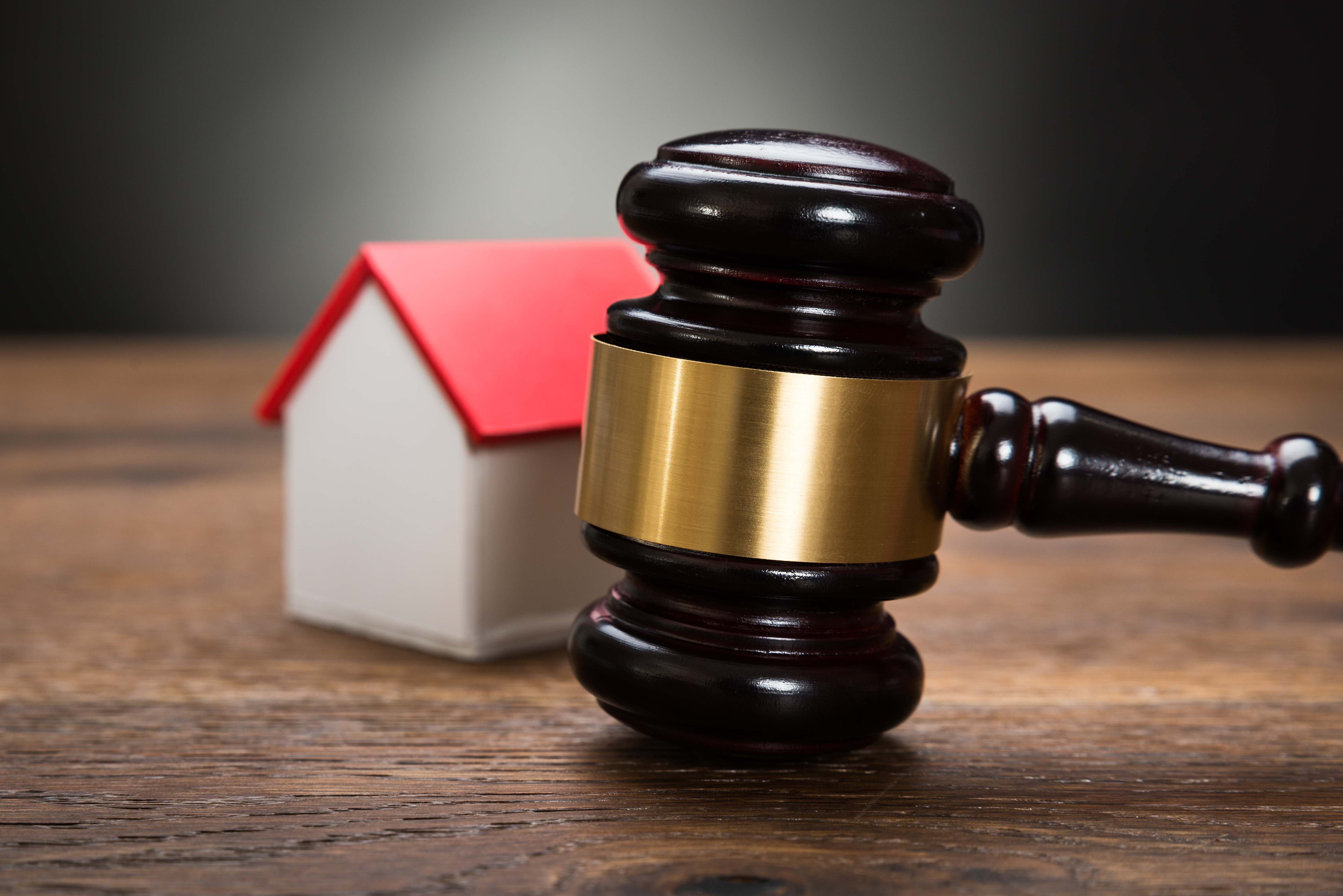 Cosa ha detto la Cassazione con la sentenza n. 22671/2019