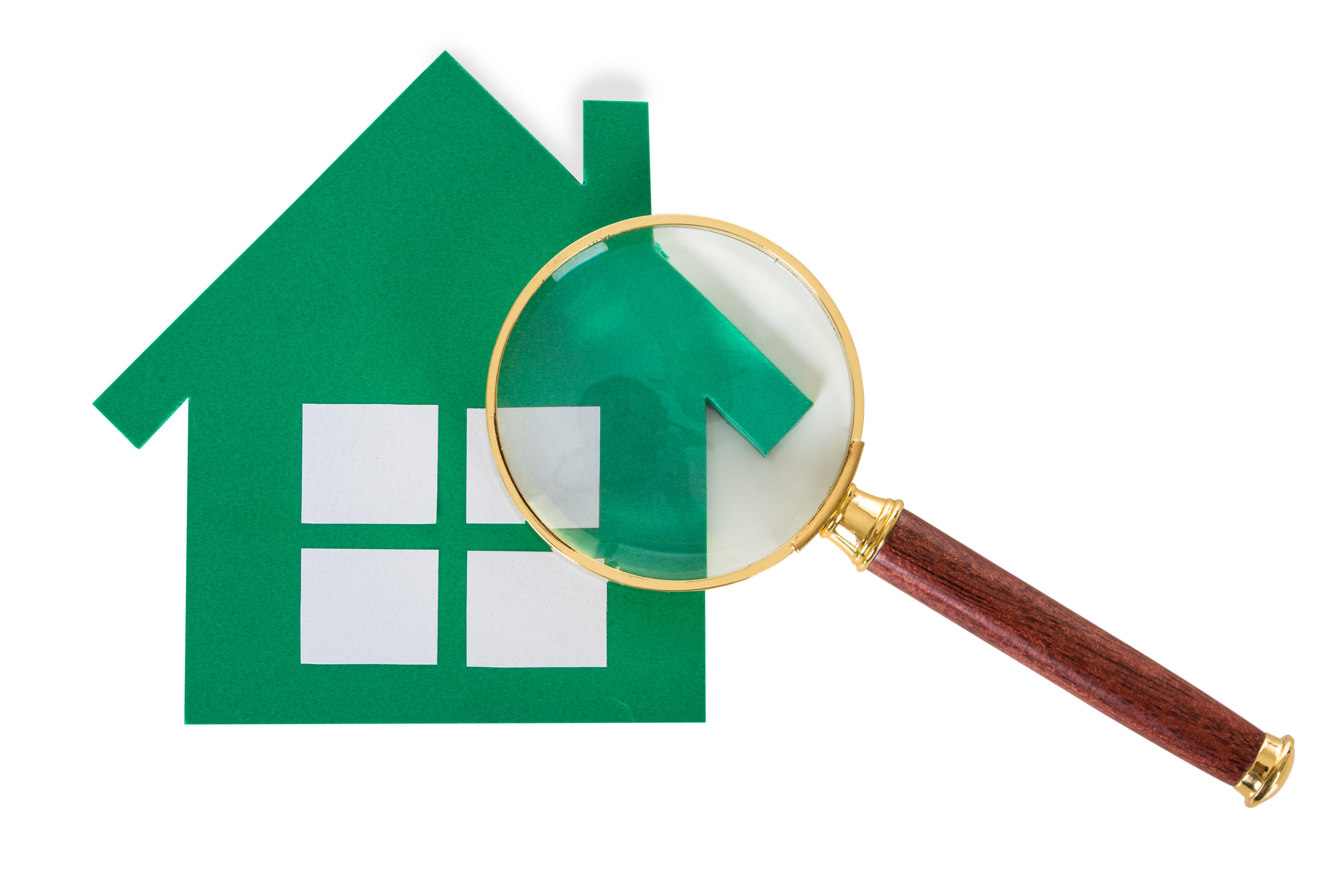 La denuncia dell'inquilino per l'affitto in nero / Gtres