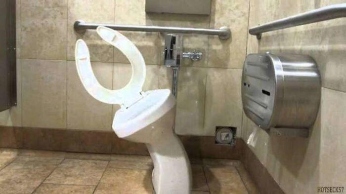 Soluzione di design?