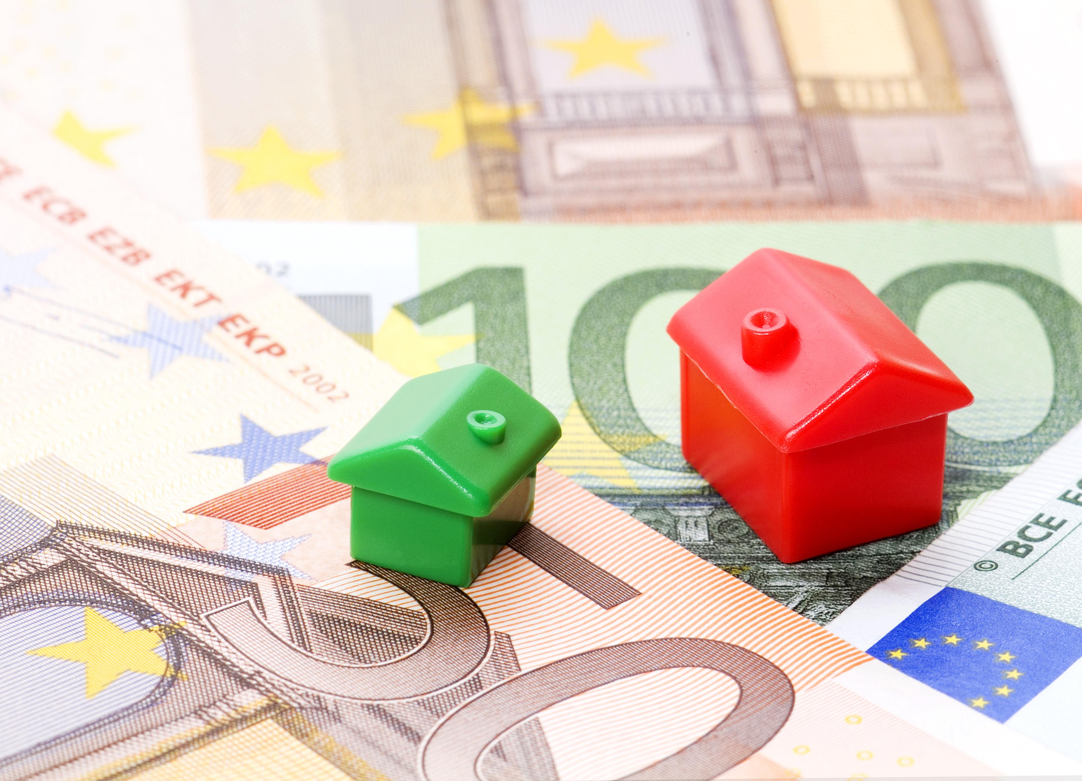 Ecobonus e cessione del credito, cosa accade per le società