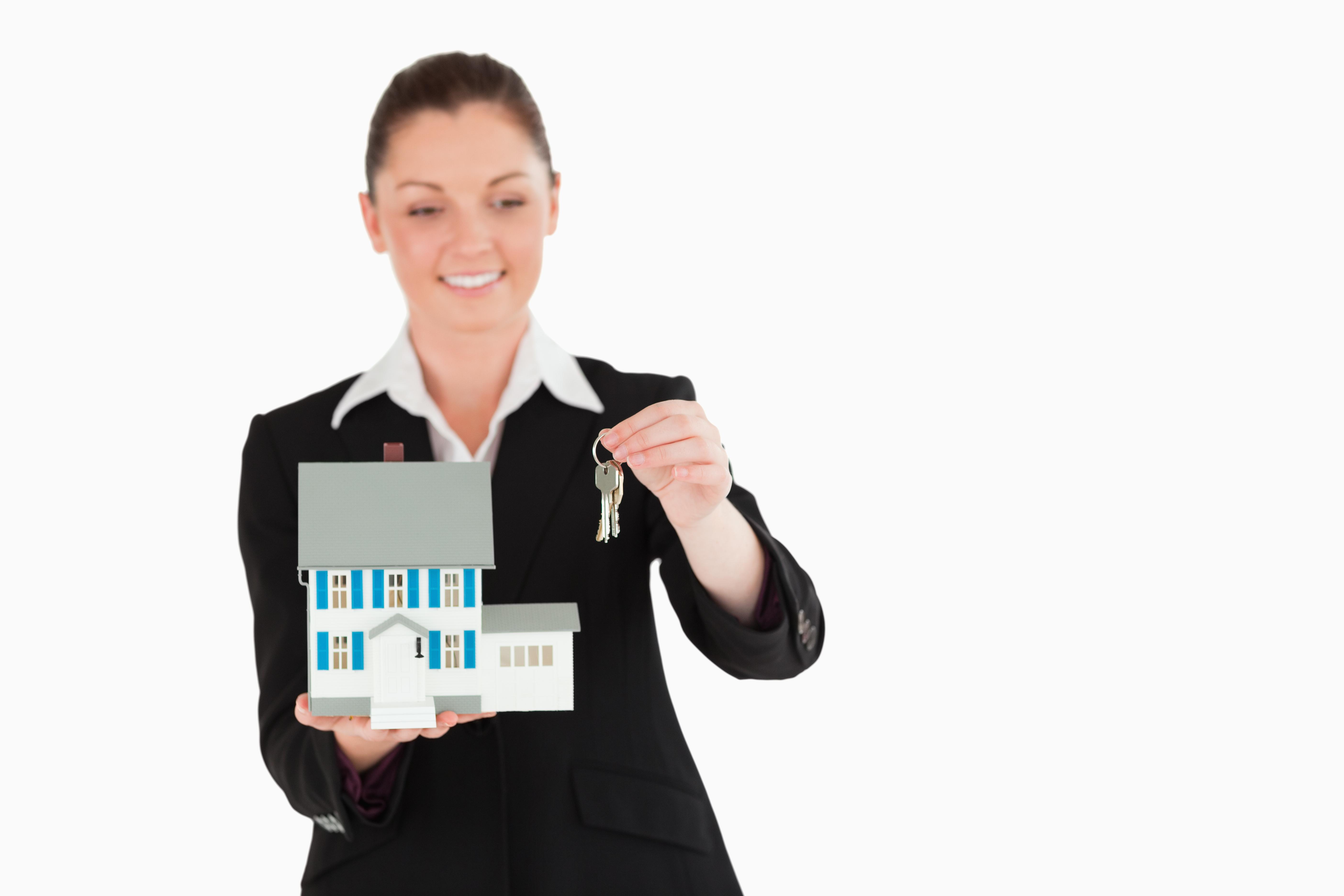 La rateizzazione dell'imposta di successione si può richiedere per importi non inferiori a 1.000 euro