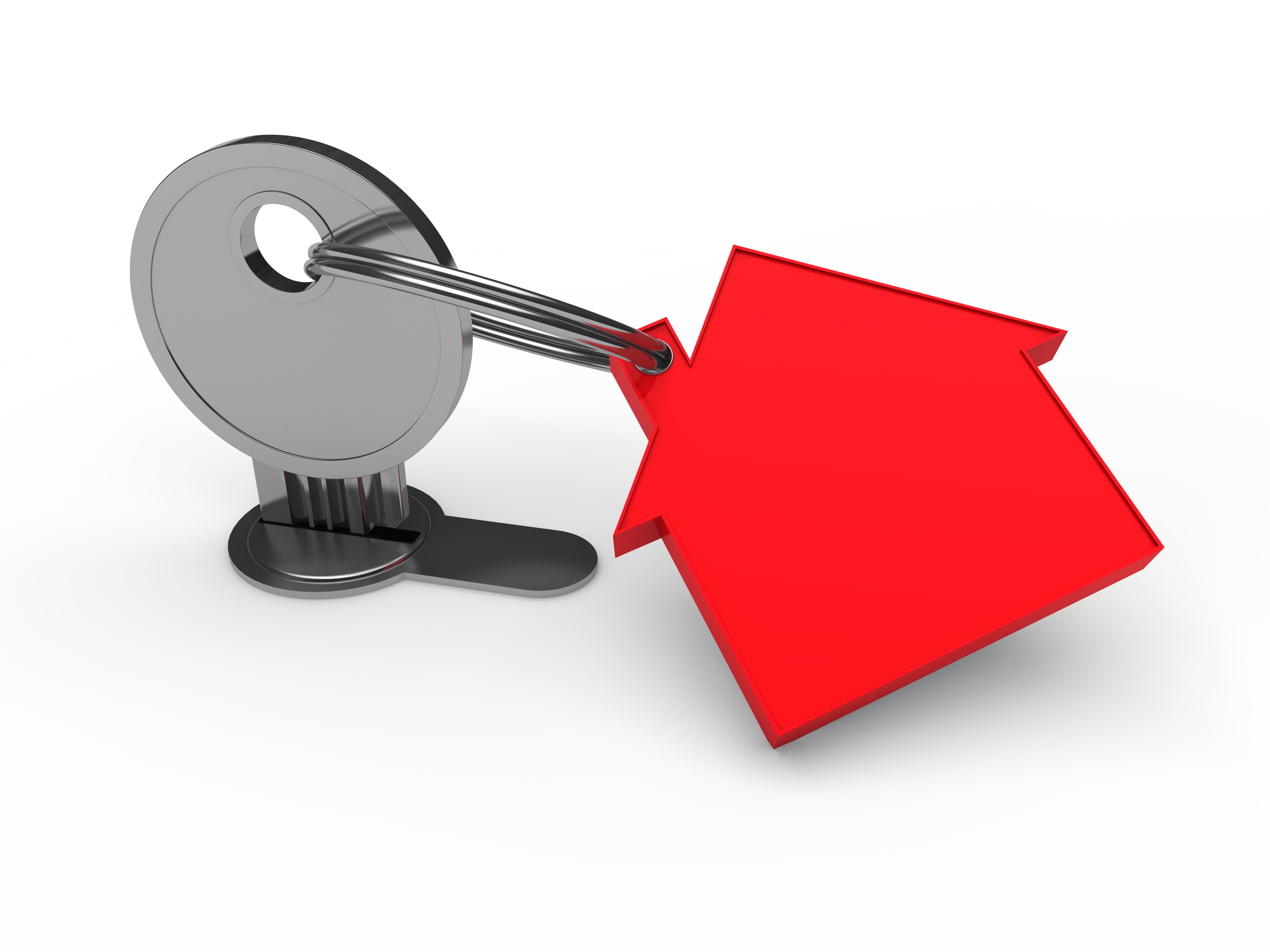 Prova della titolarità del diritto di proprietà / Gtres