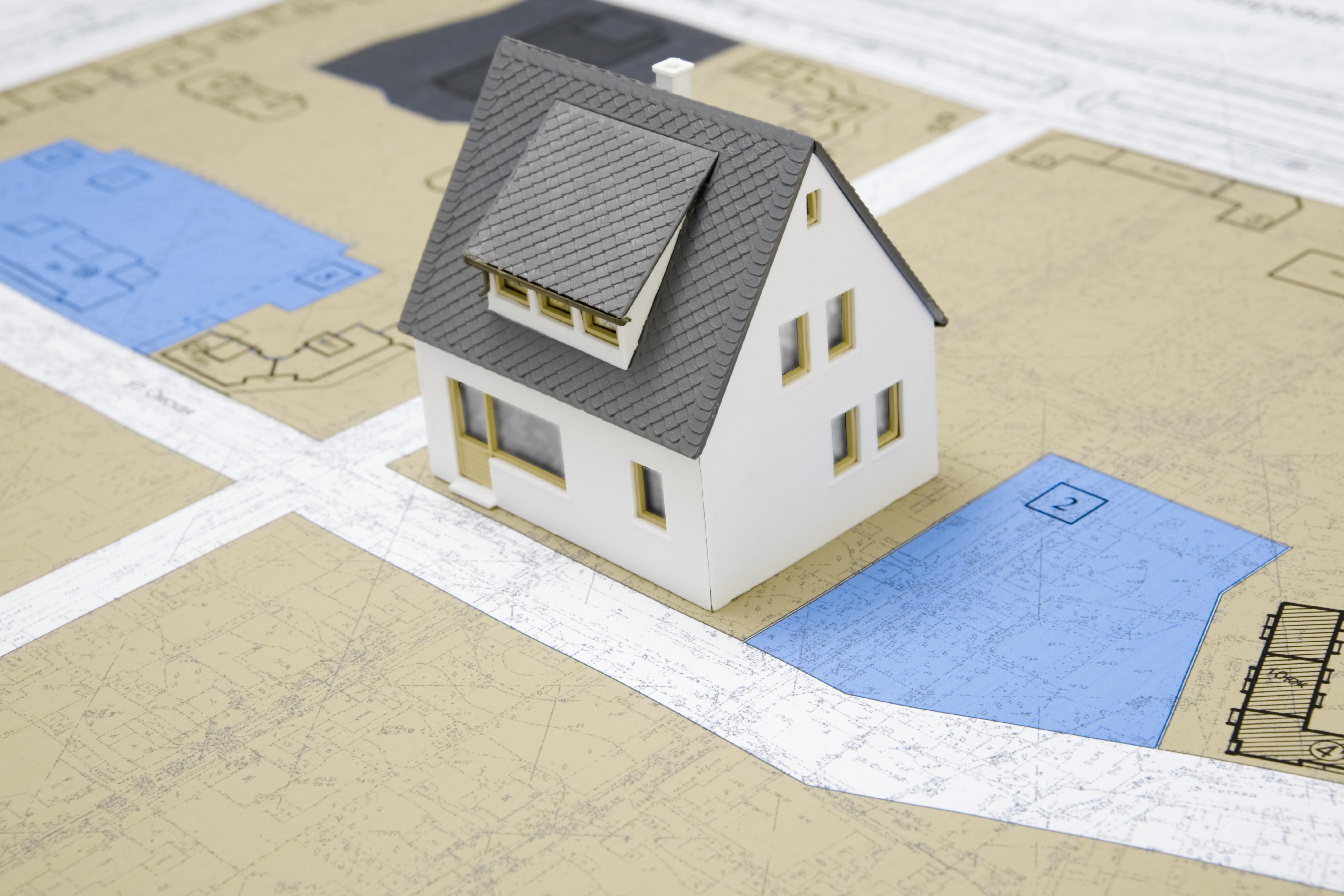Accorpamento unità immobiliari e bonus prima casa