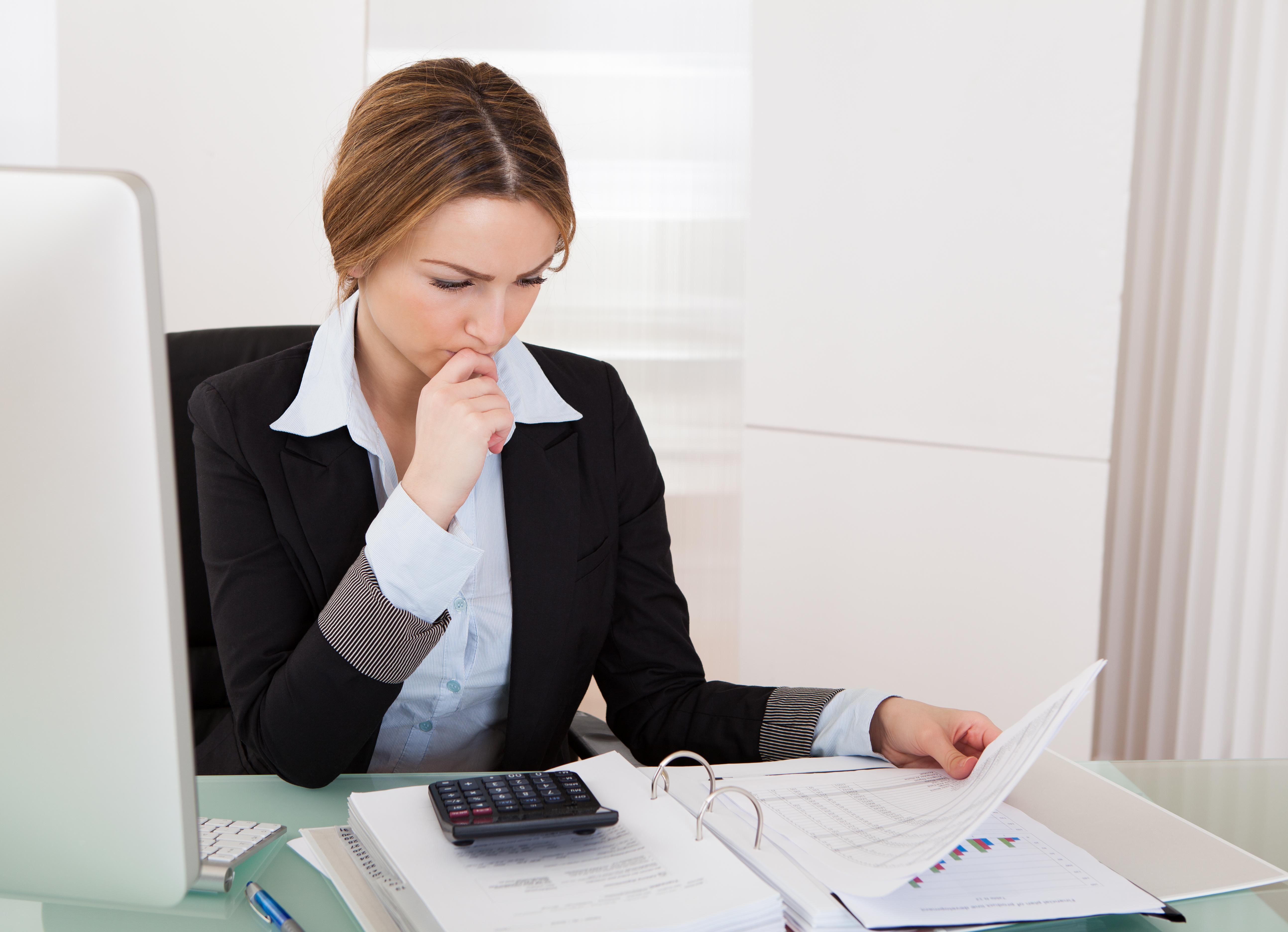Il calcolo delle imposte sull'acquisto di una casa / Gtres