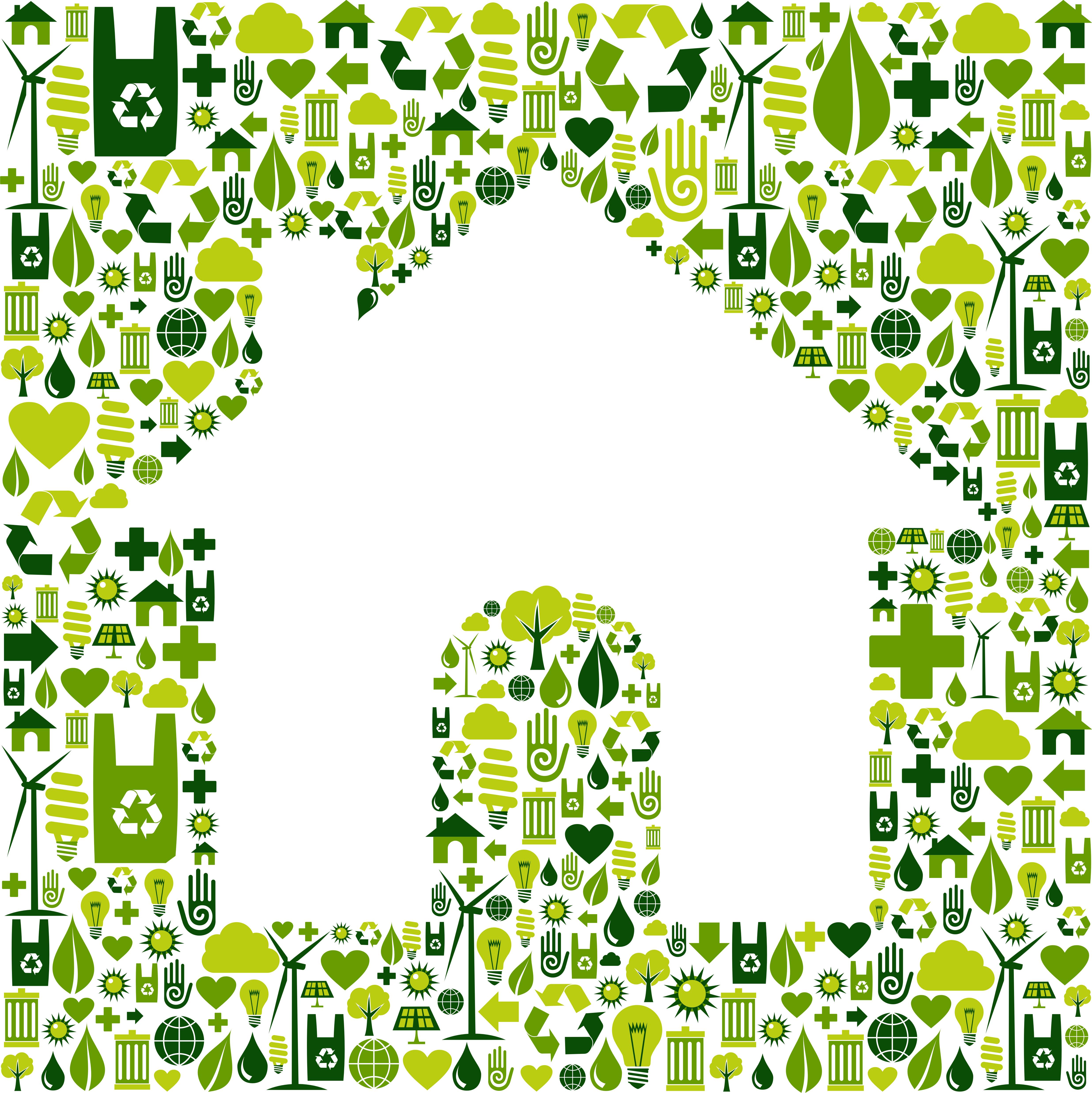 Proroga del bonus verde nella legge di bilancio