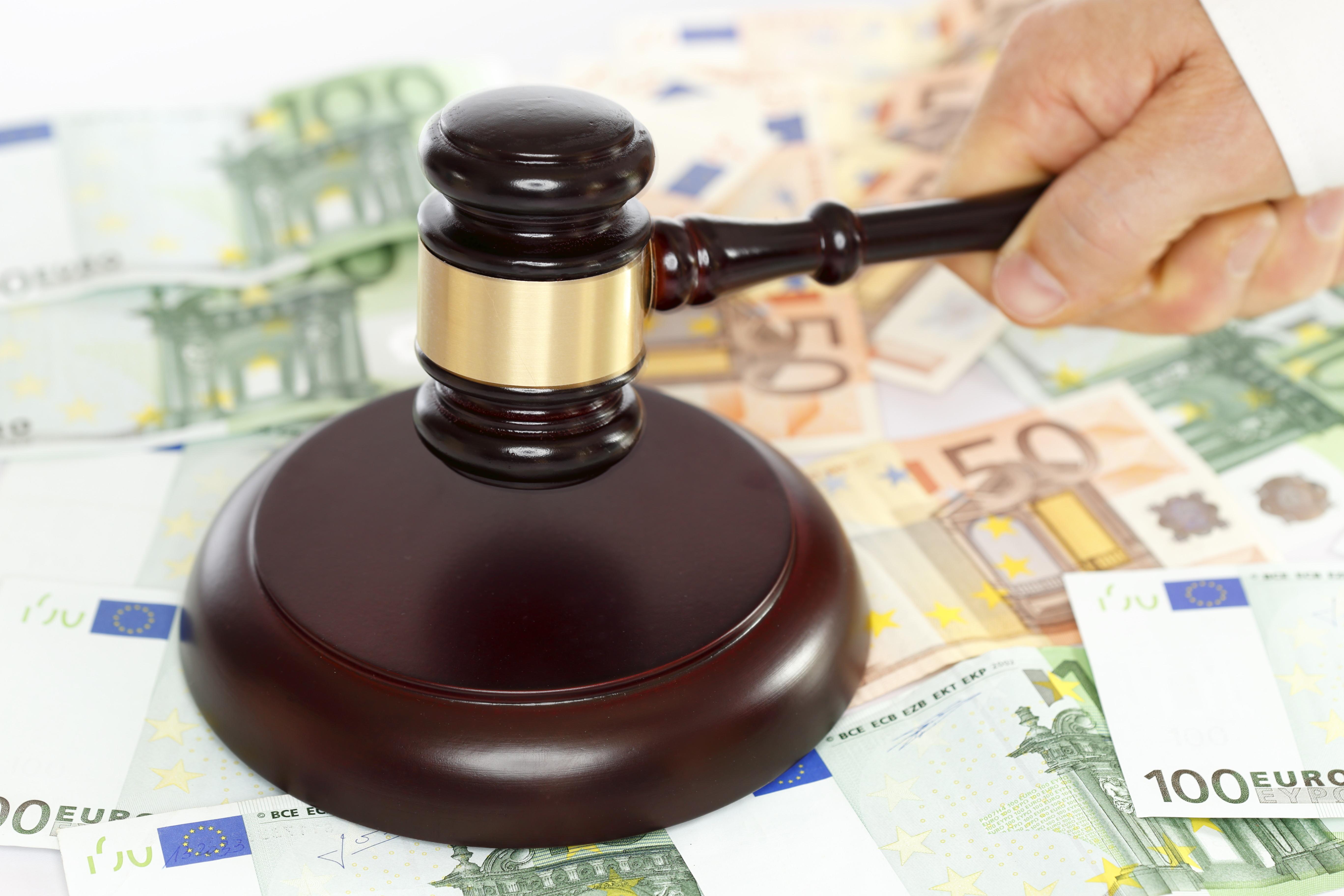 La sentenza n. 42567 della Corte di cassazione