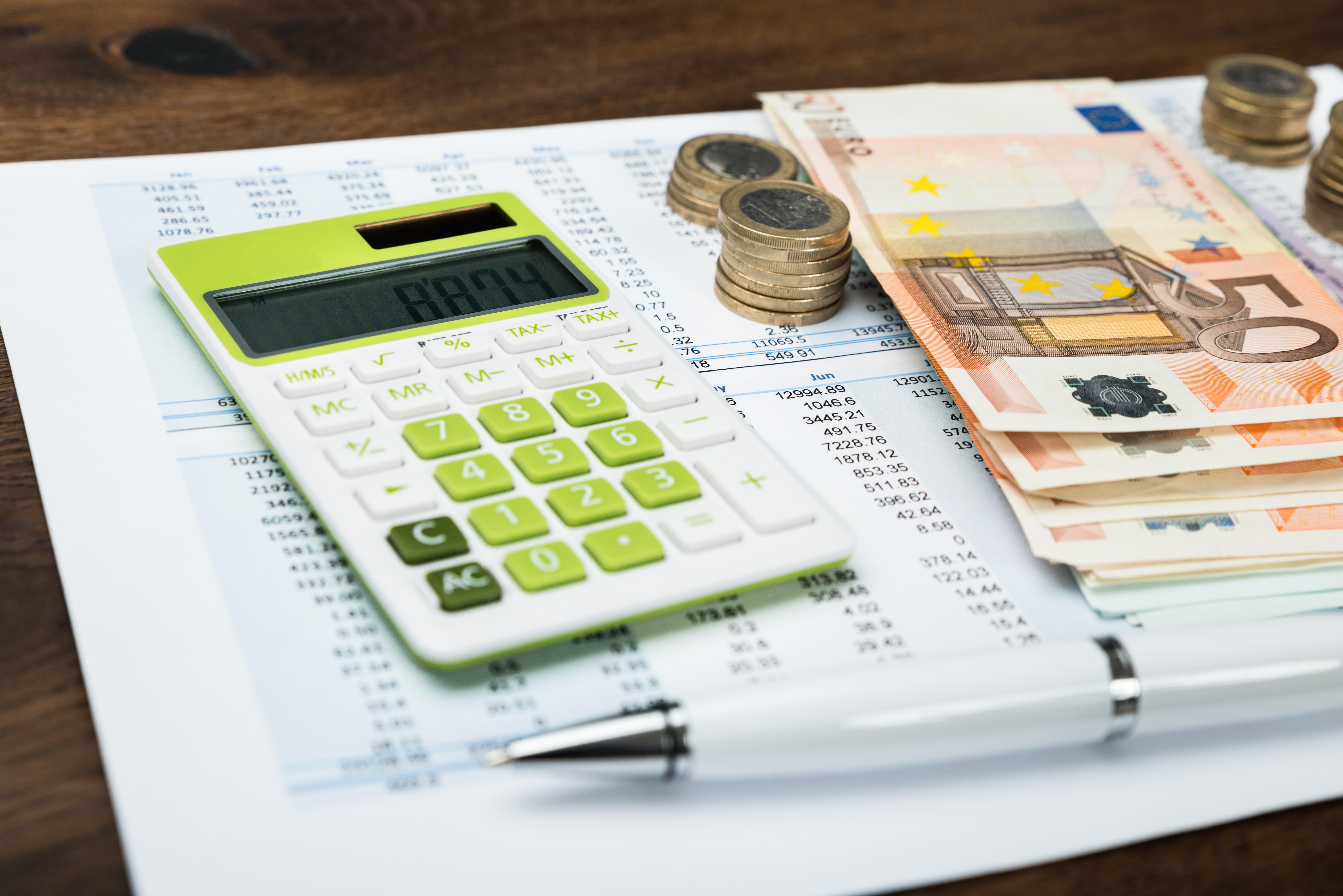 Linee guida della legge di Bilancio 2020