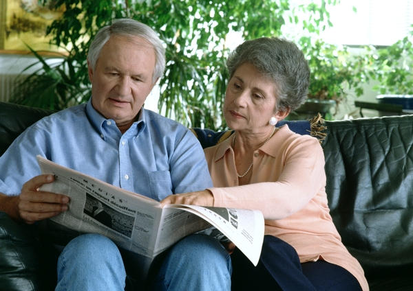 Come andare in pensione prima del previsto
