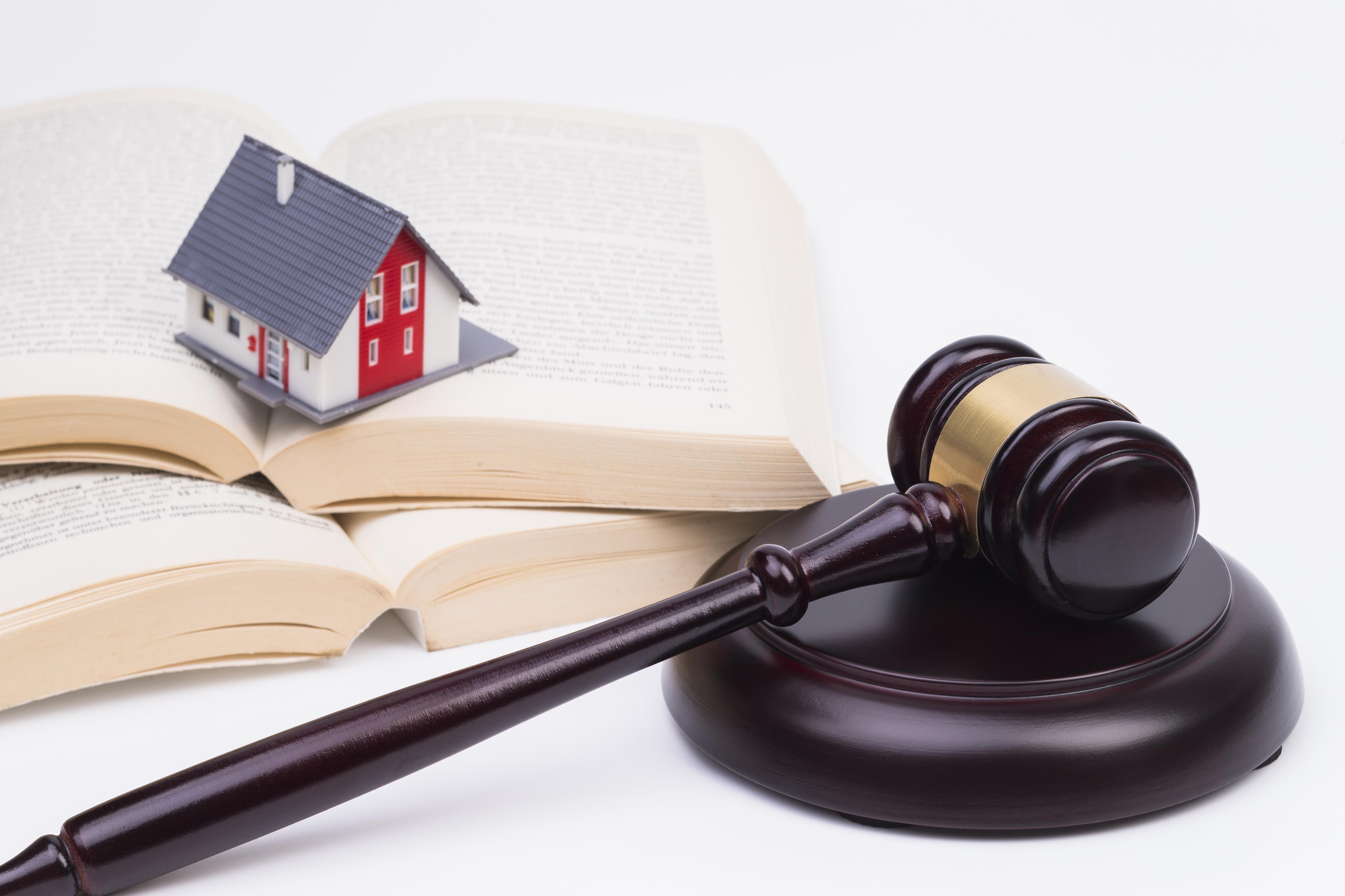 Cosa dice l'ordinanza n. 28838 della Corte di cassazione
