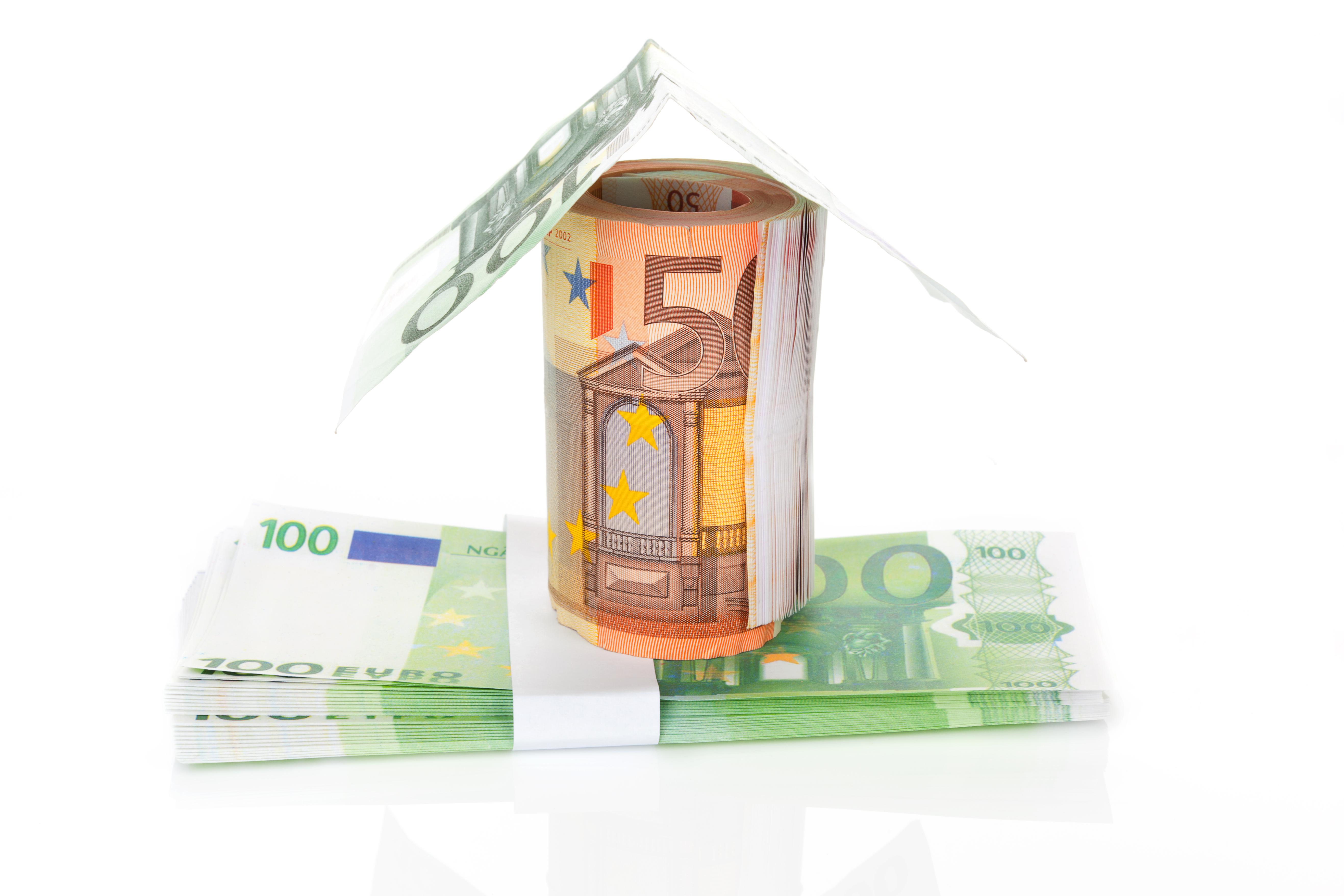 L'Italia è l'unico Paese dell'Ue che vede i prezzi delle case in diminuzione anche in questo ultimo trimestre