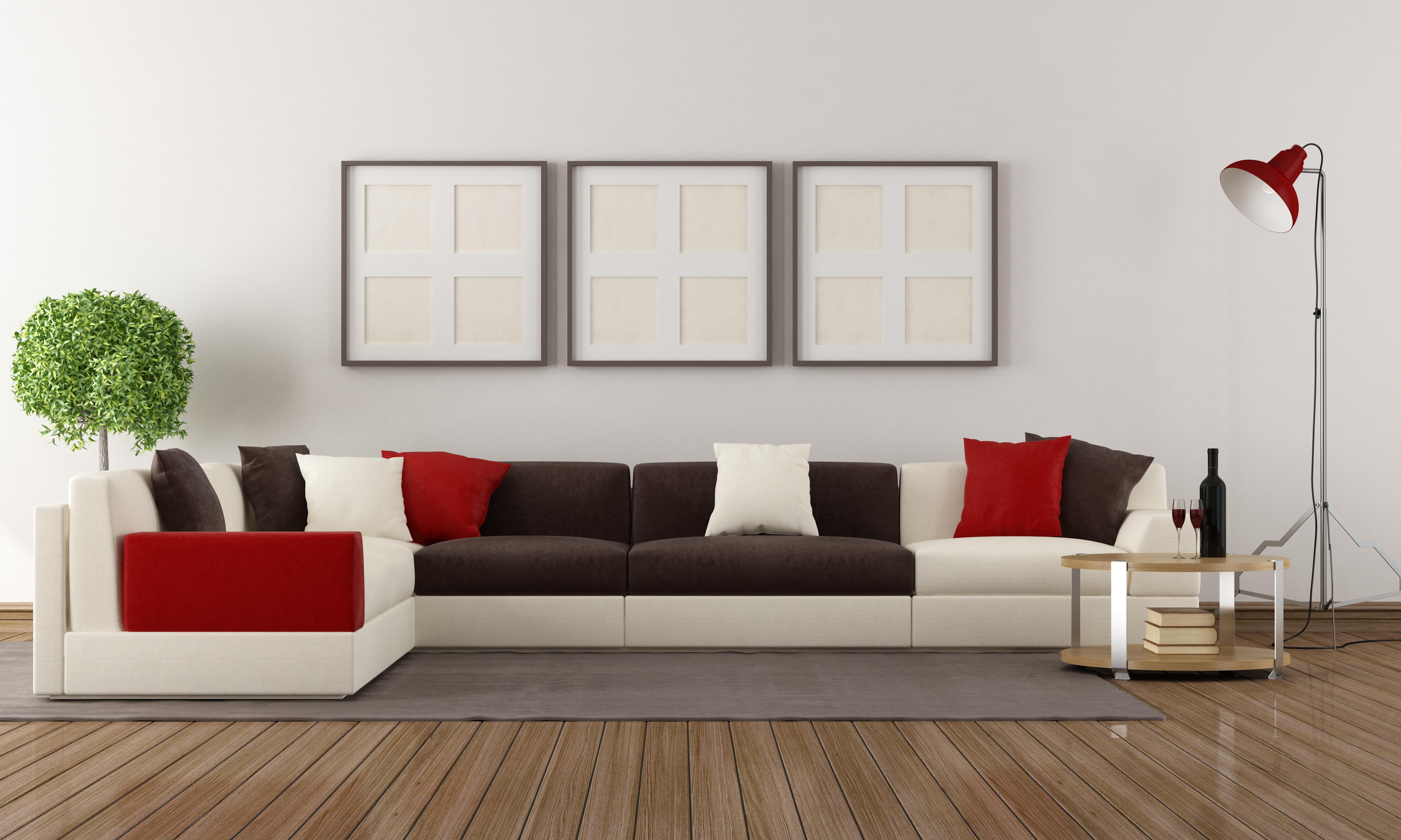 Il bonus mobili è una detrazione Irpef del 50% delle spese per acquistare mobili e grandi elettrodomestici