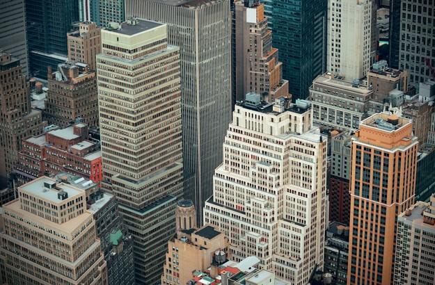 L'andamento 2019 e le previsioni 2020 relative al mercato immobiliare degli Usa