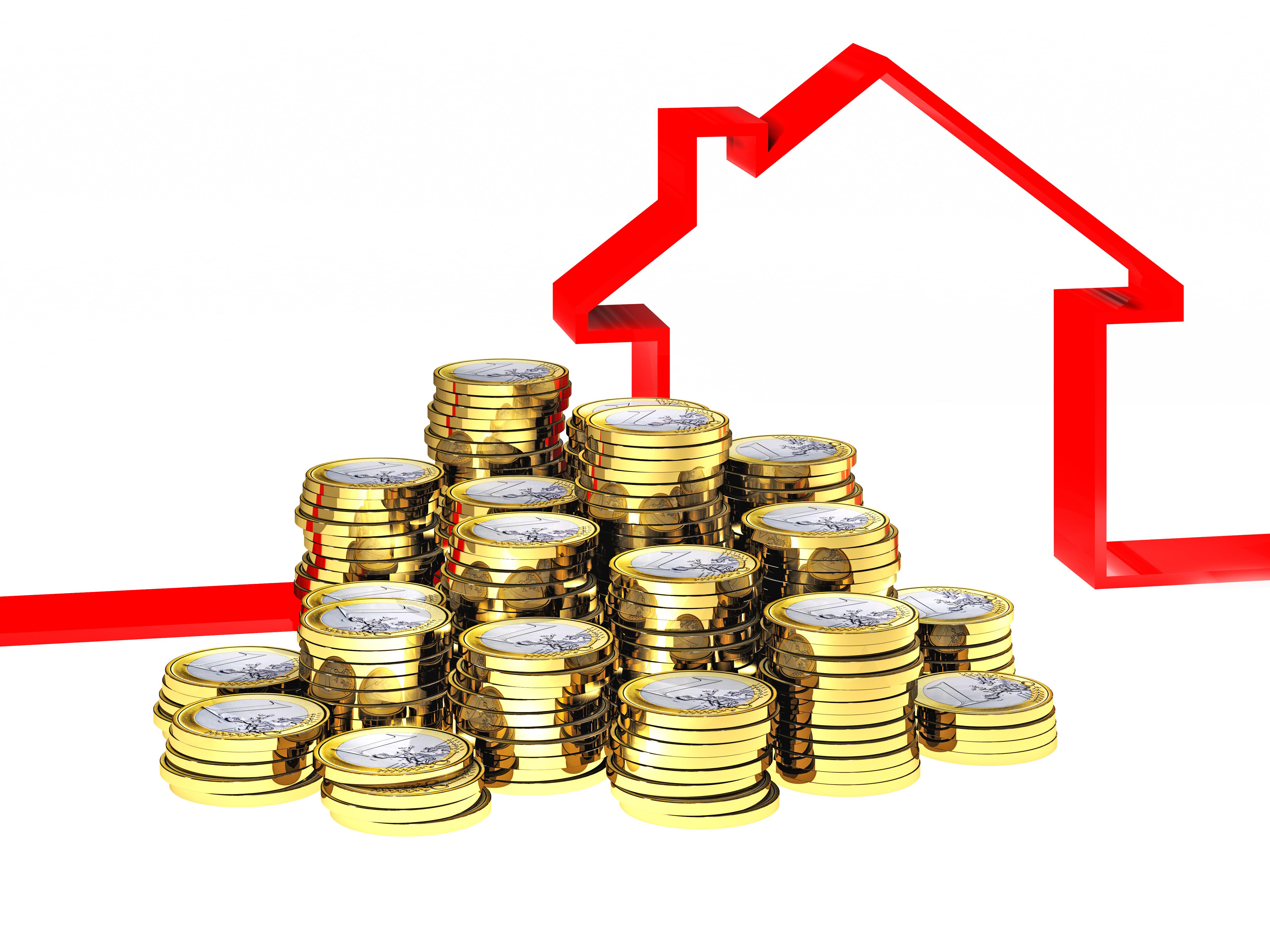 Affitti brevi e agevolazioni prima casa possono coesistere?