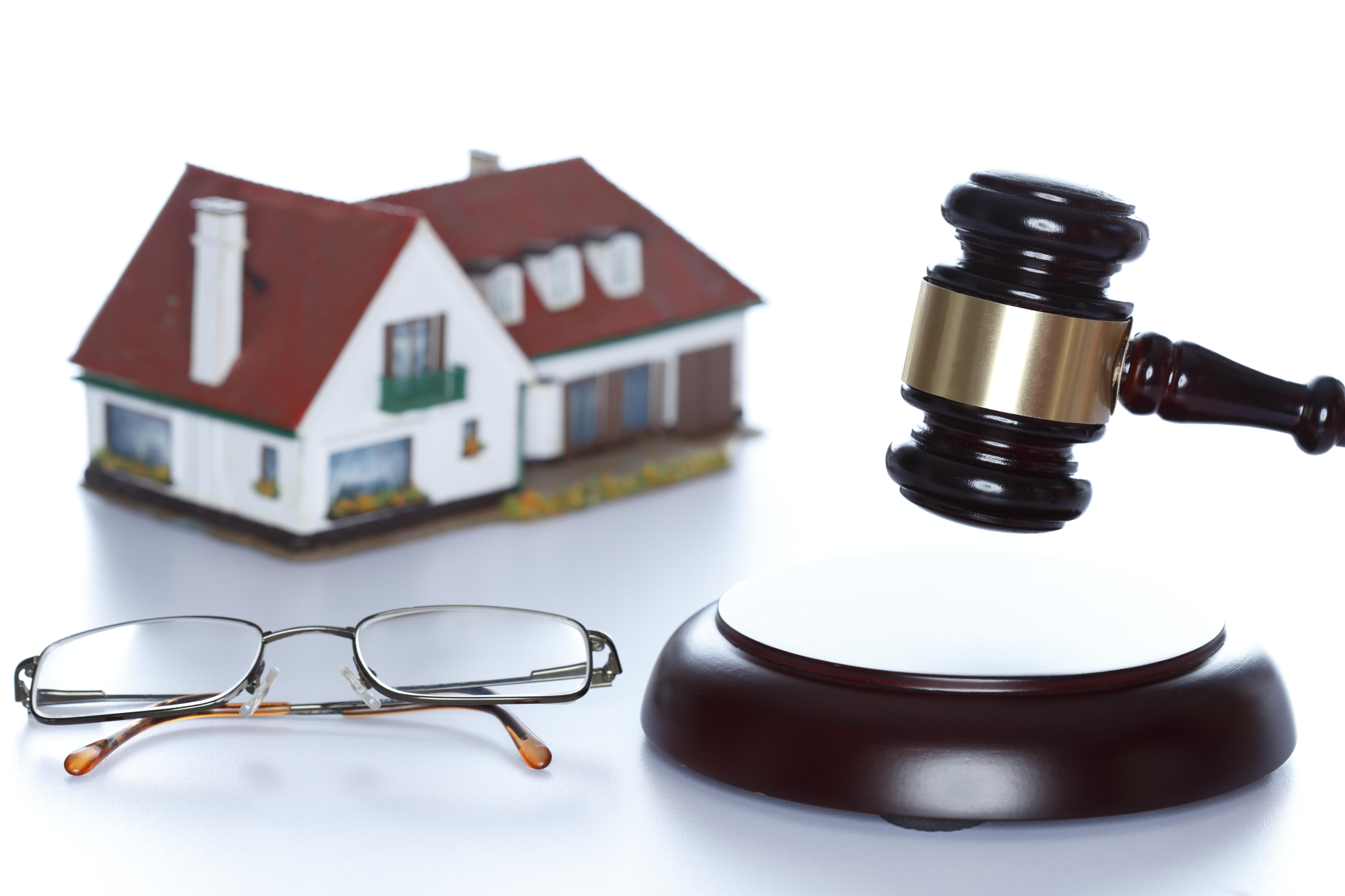 Cosa dice l'ordinanza 22339/19 della Corte di cassazione