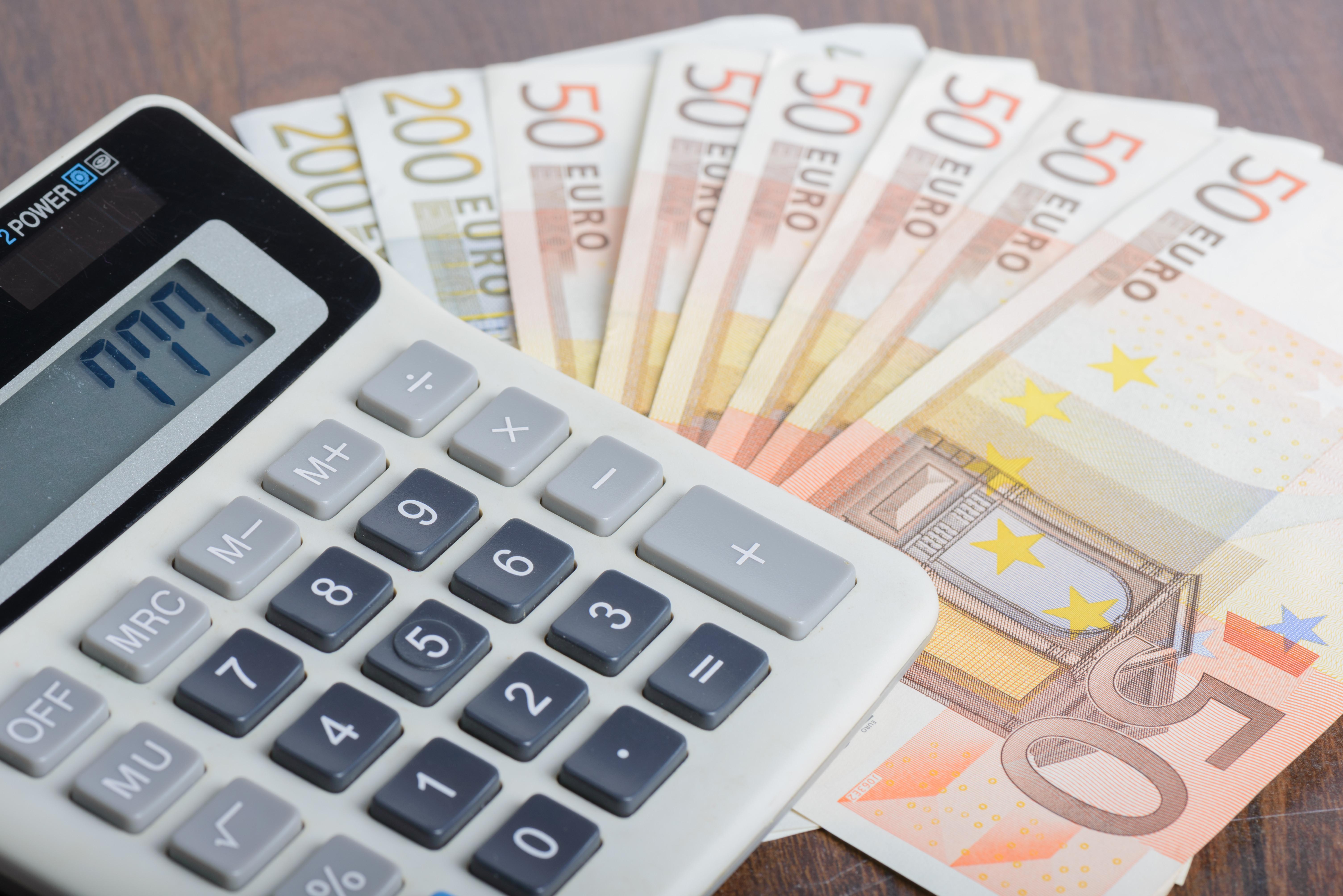 Riflettori accesi sulla riforma fiscale
