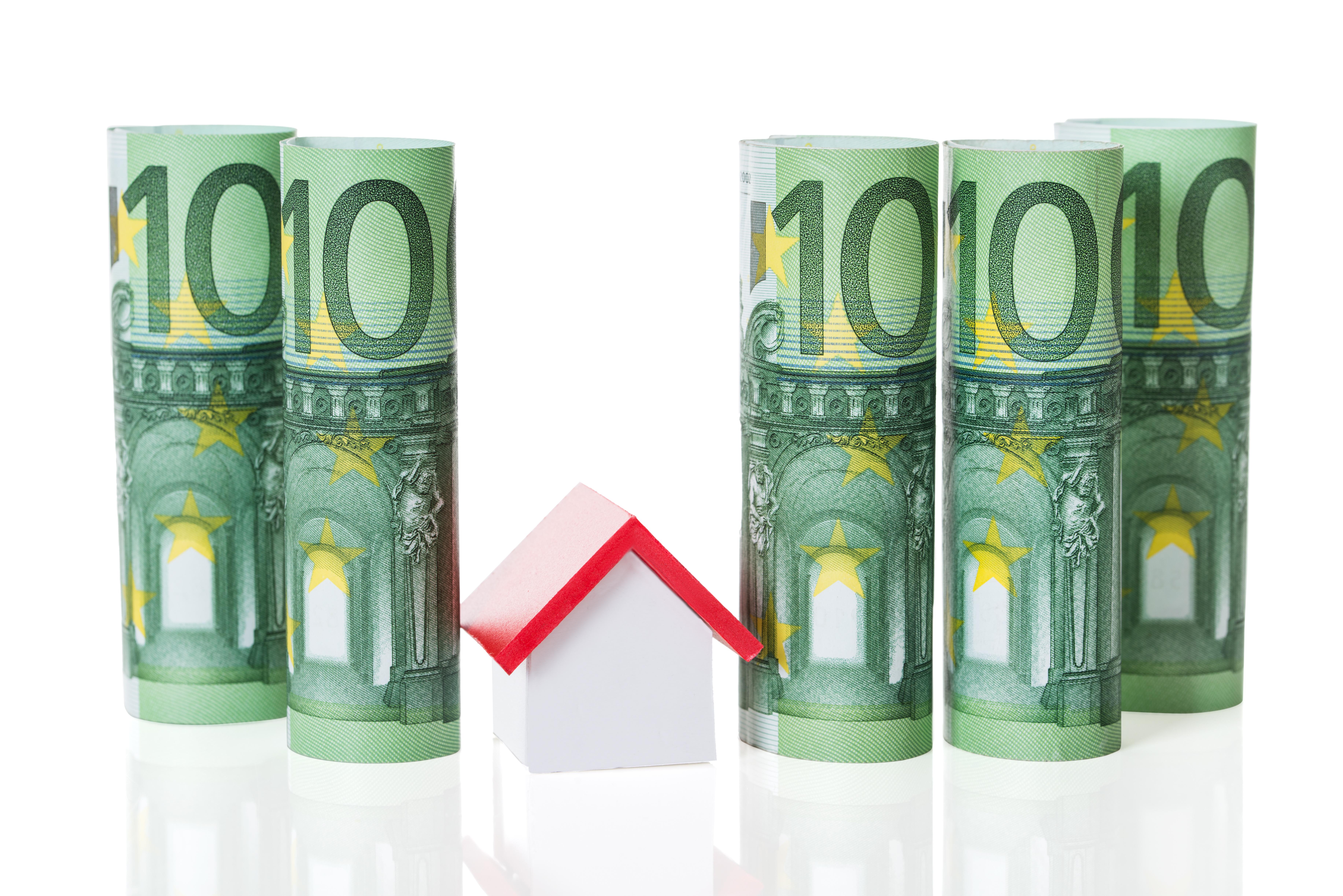I bonus casa prorogati con la manovra economica