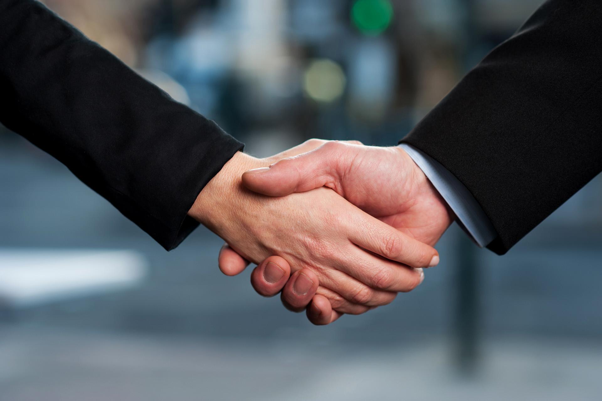 Invel acquisisce nuovi asset a Milano e Roma / Gtres