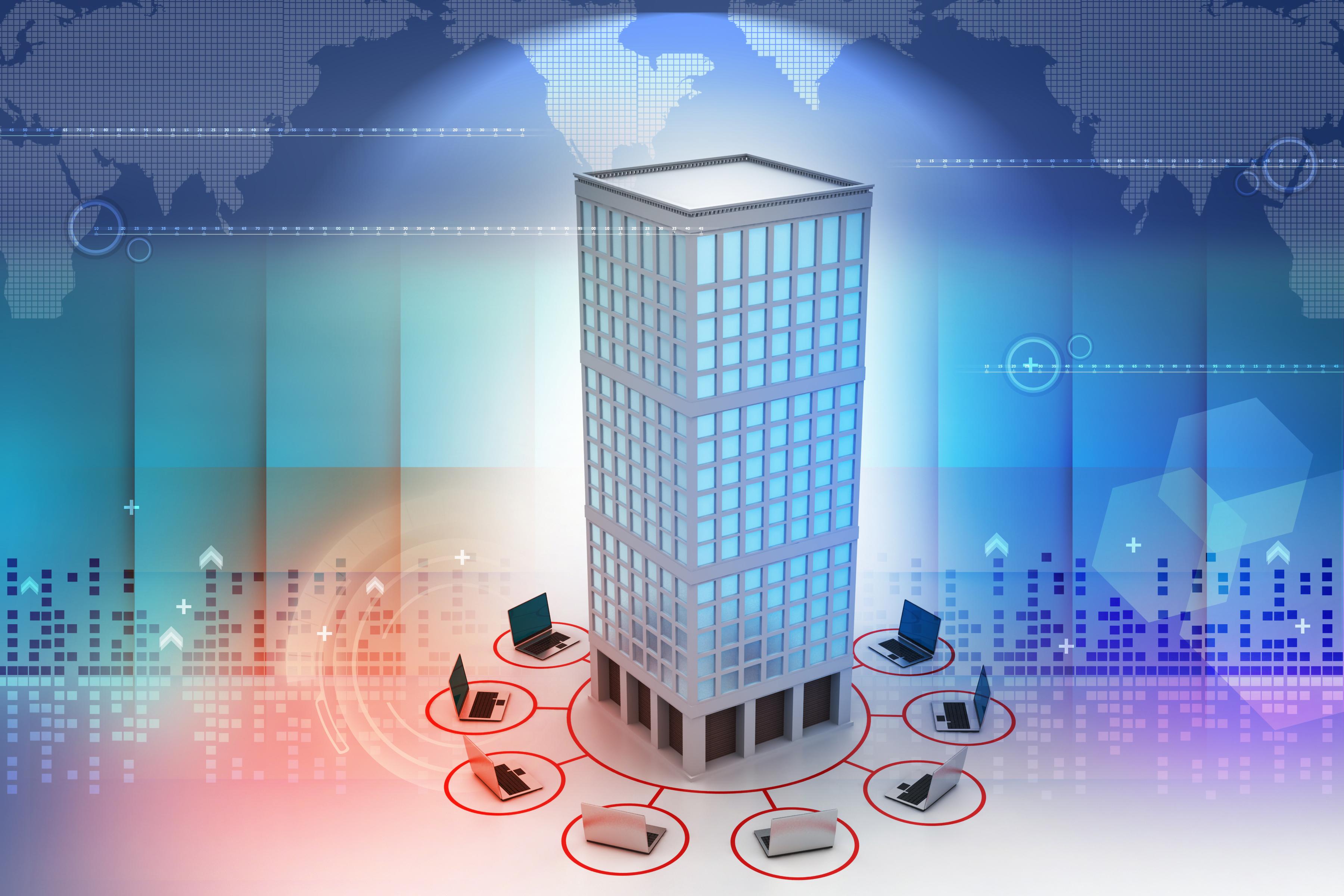 Il mercato dei data center e le opportunità per l'immobiliare
