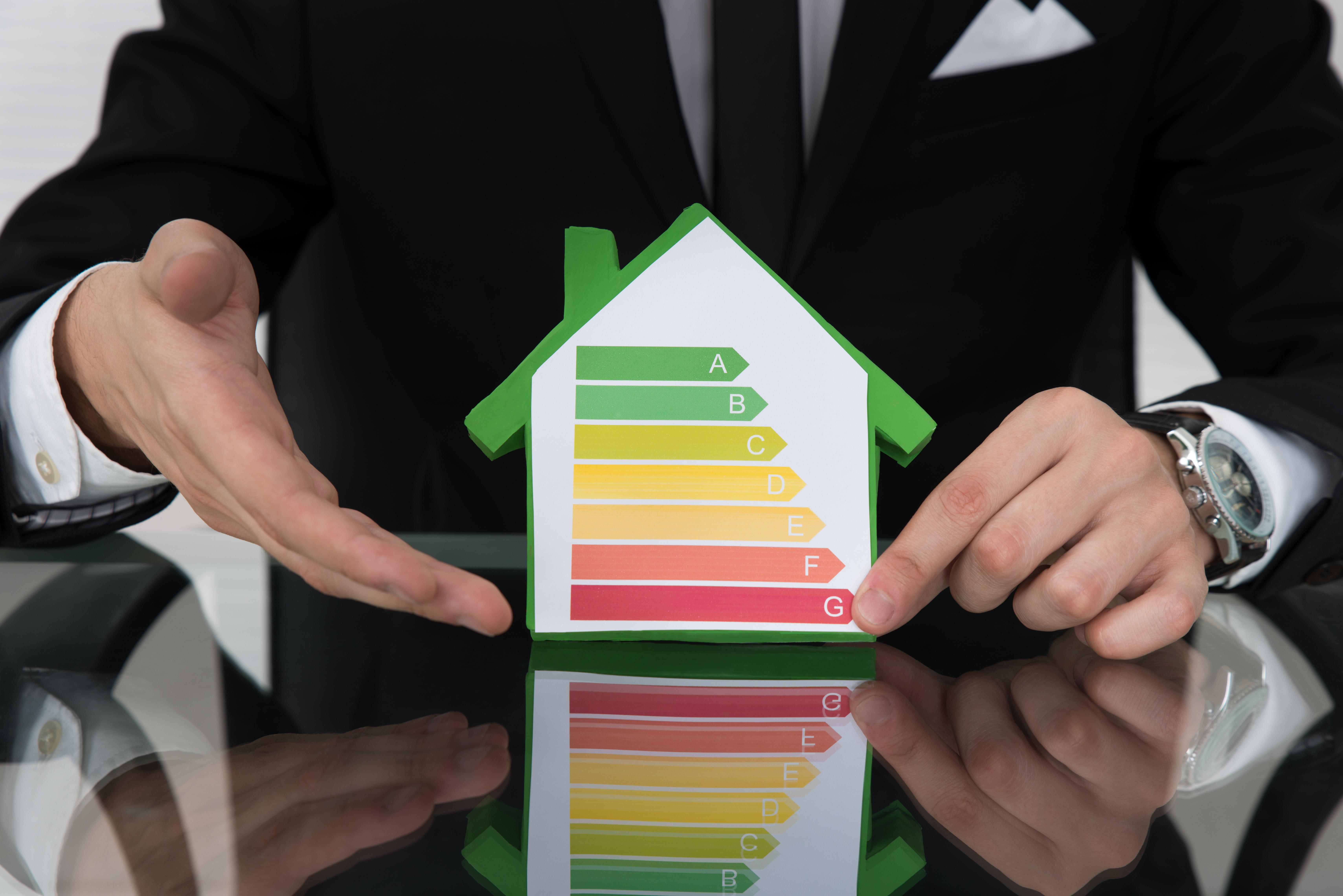 Tutto sulla riqualificazione energetica del condominio