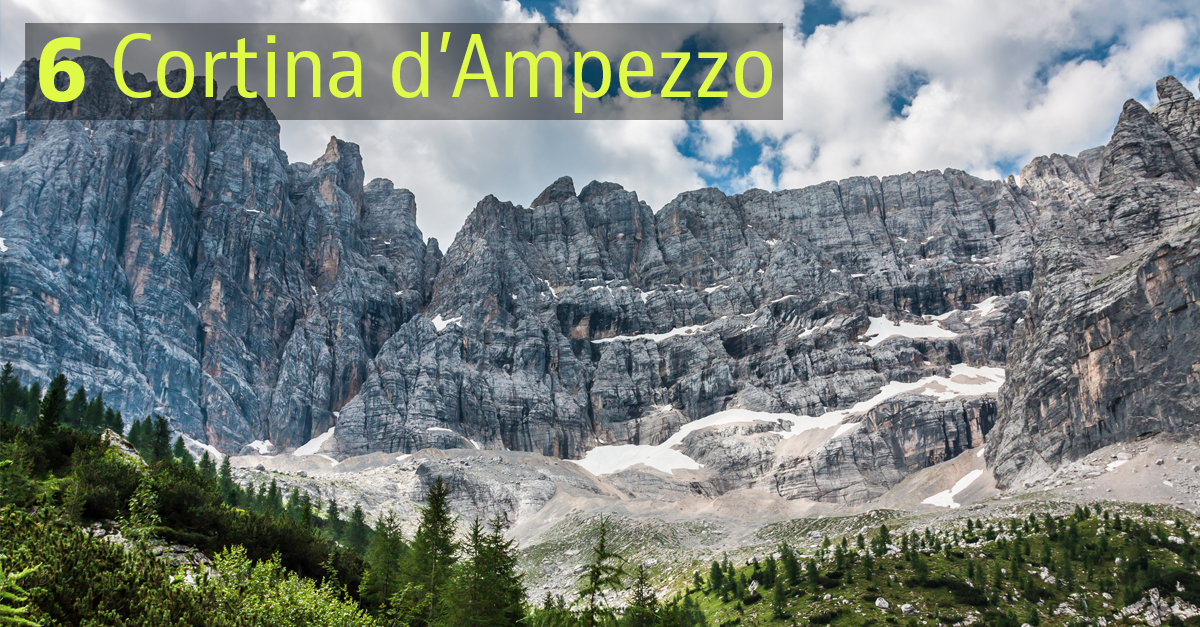Italia / Gtres