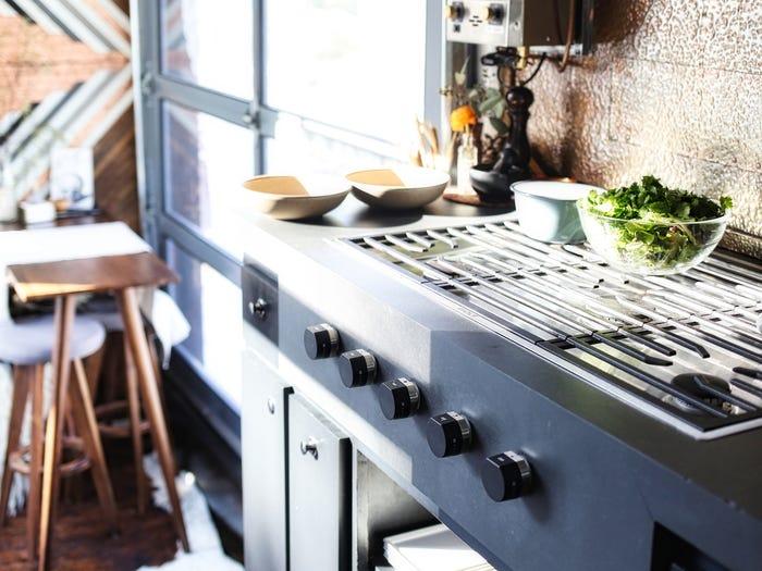 Cucina / Bela/Thisxlife