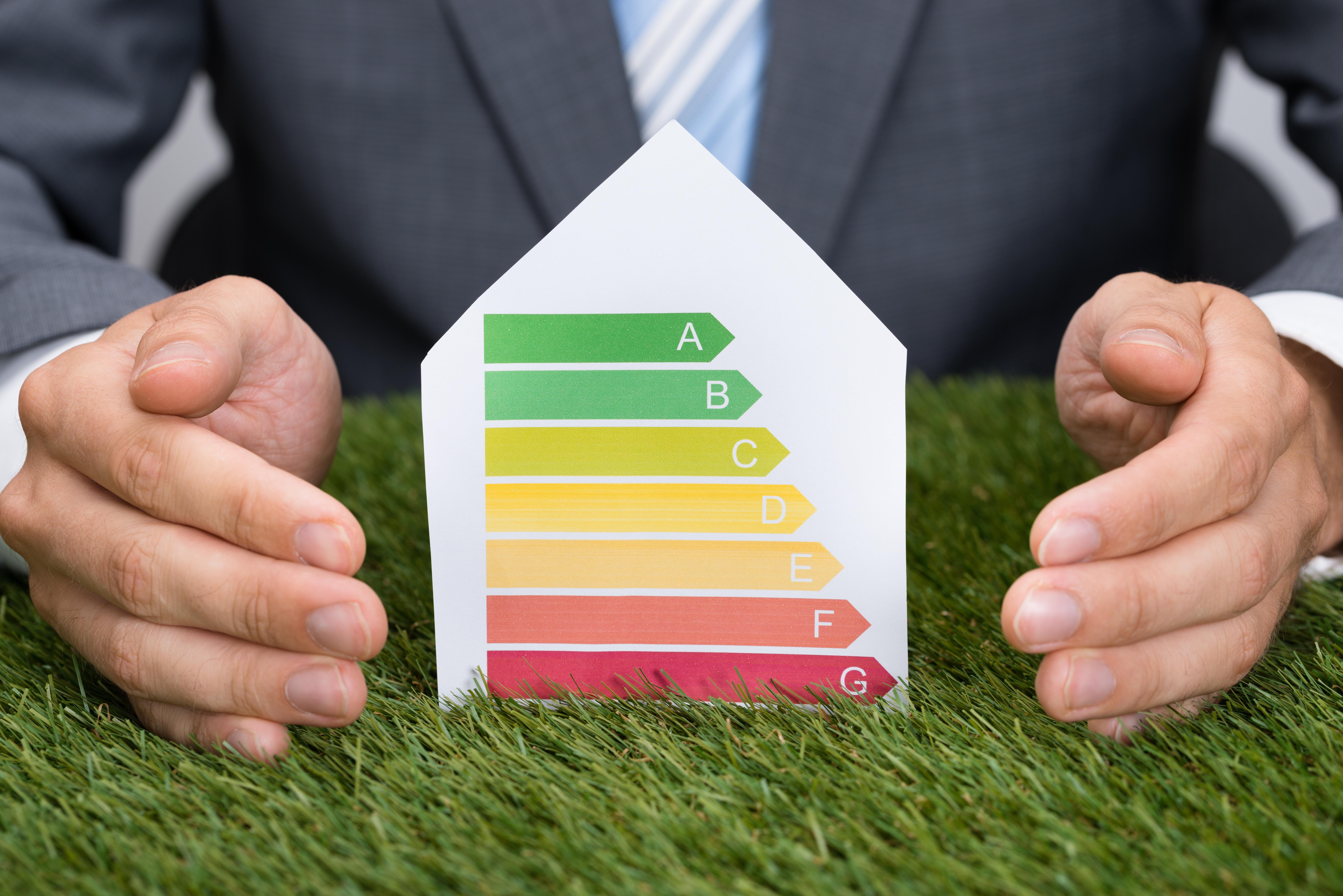 Riqualificazione energetica e sostenibilità ambientale per i condomini