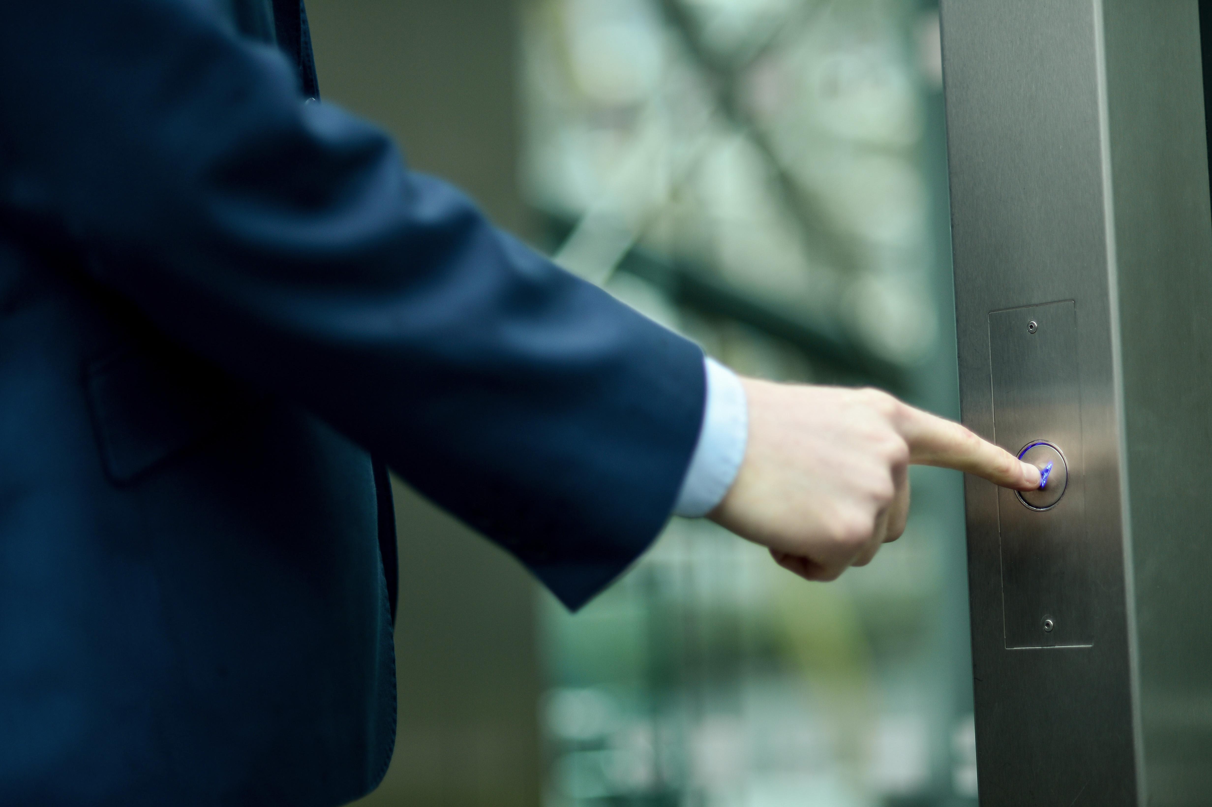 Le spese per l'ascensore