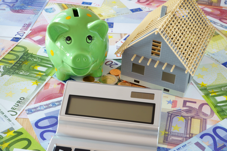 Il limite di spesa del bonus mobili