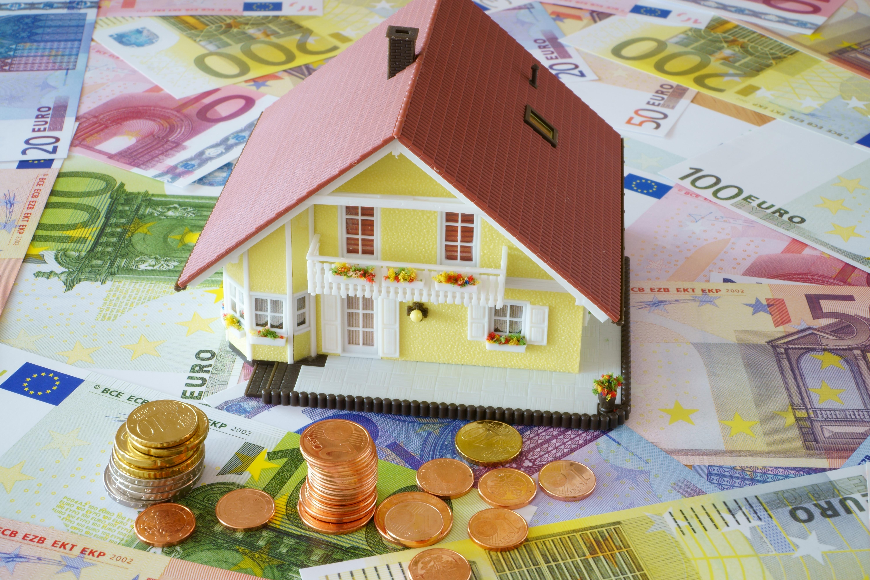 Lanciato da Cdp il primo Social Housing Bond