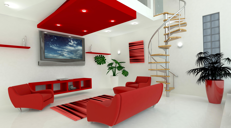 La Guida aggiornata del bonus mobili ed elettrodomestici / Gtres
