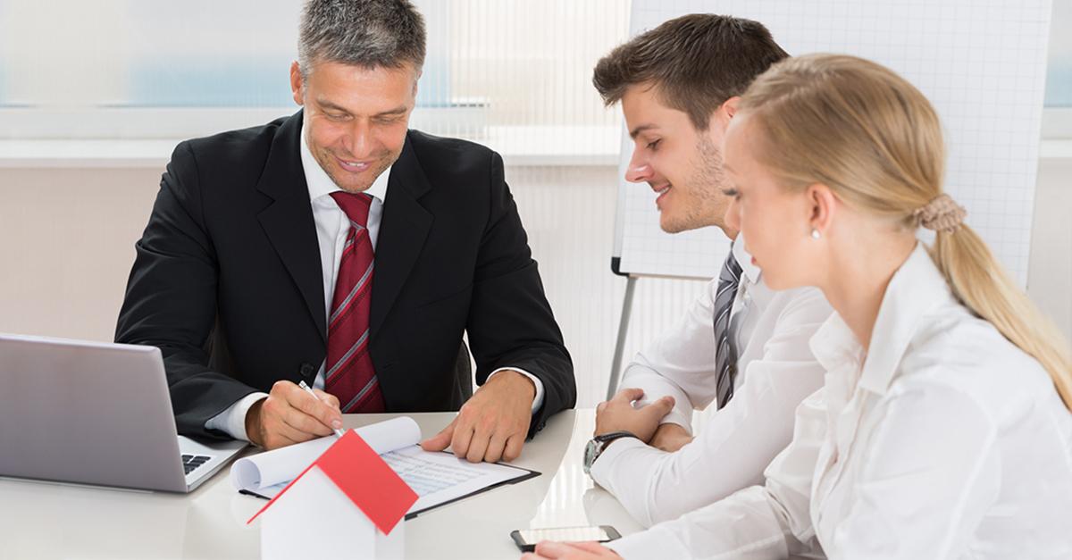 Il ruolo del notaio nell'acquisto della casa
