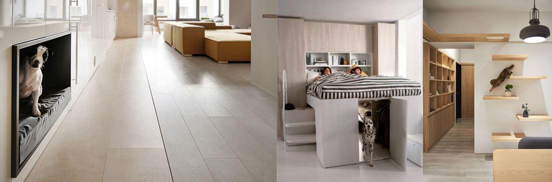 Imagem 7- hoomdesign.com; Imagem 8- herguang.com; Imagem 9- professional.pella.com