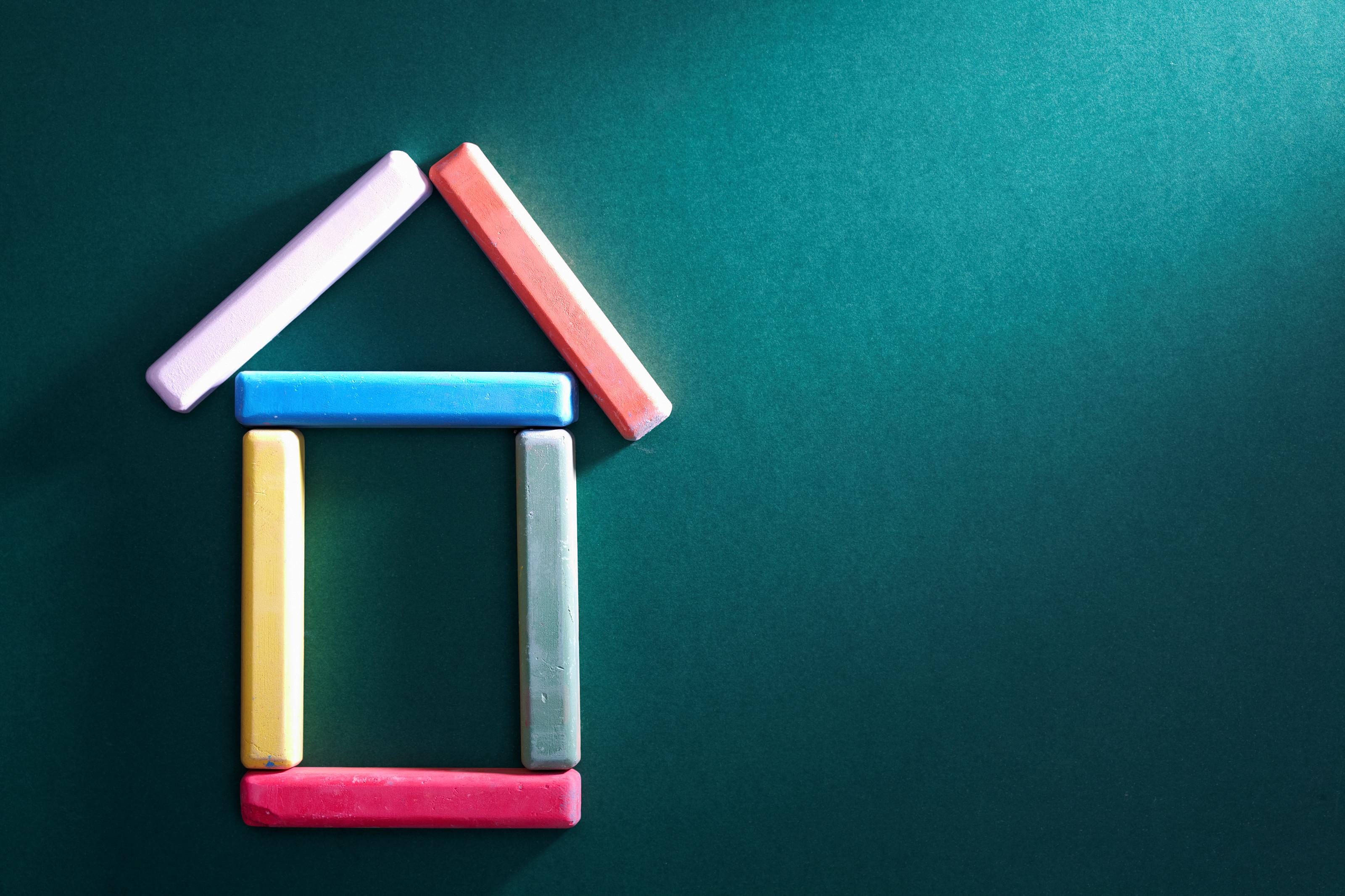 cos'è l'imposta ipotecaria