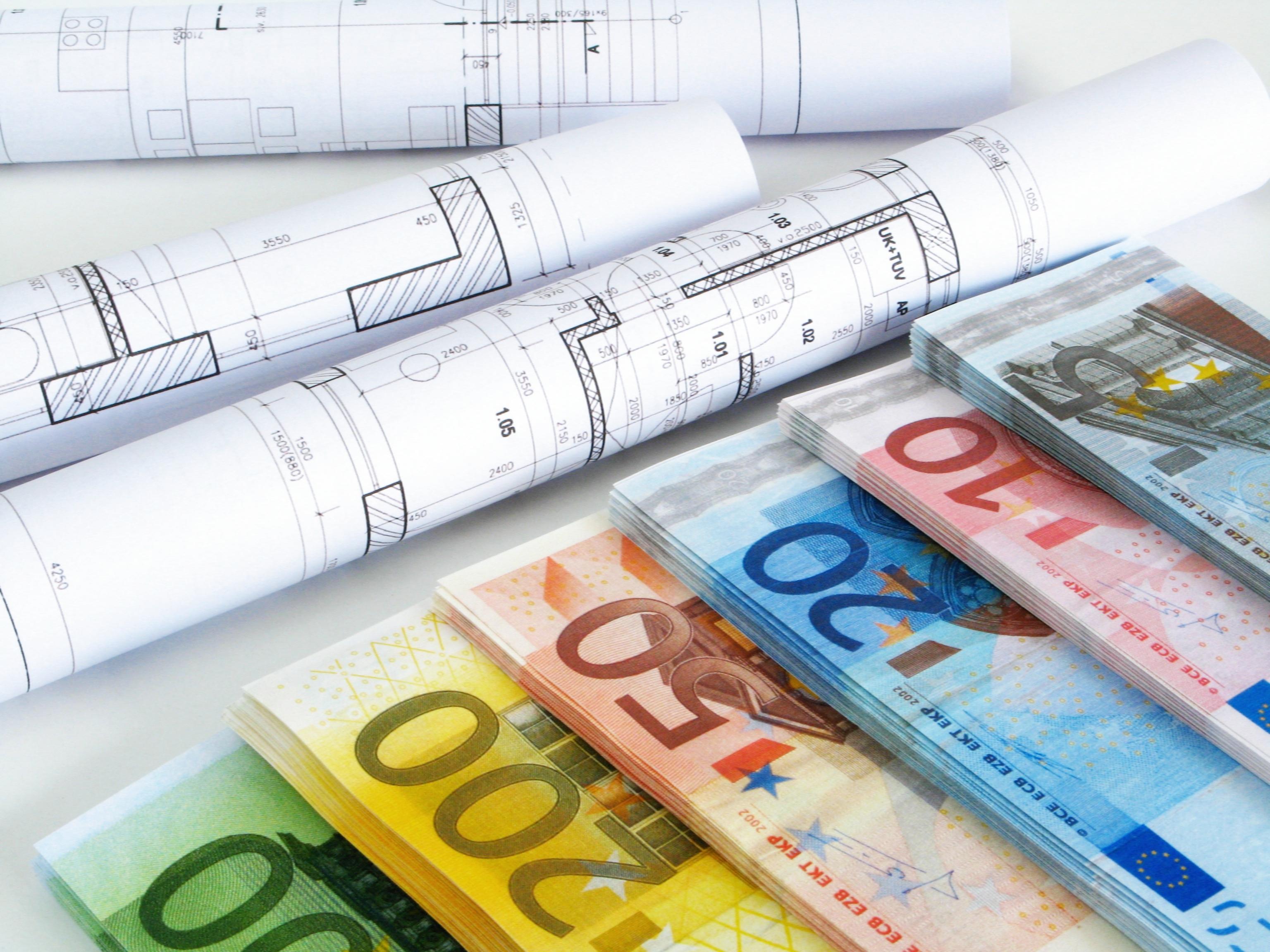 Il pagamento per fruire del bonus ristrutturazioni