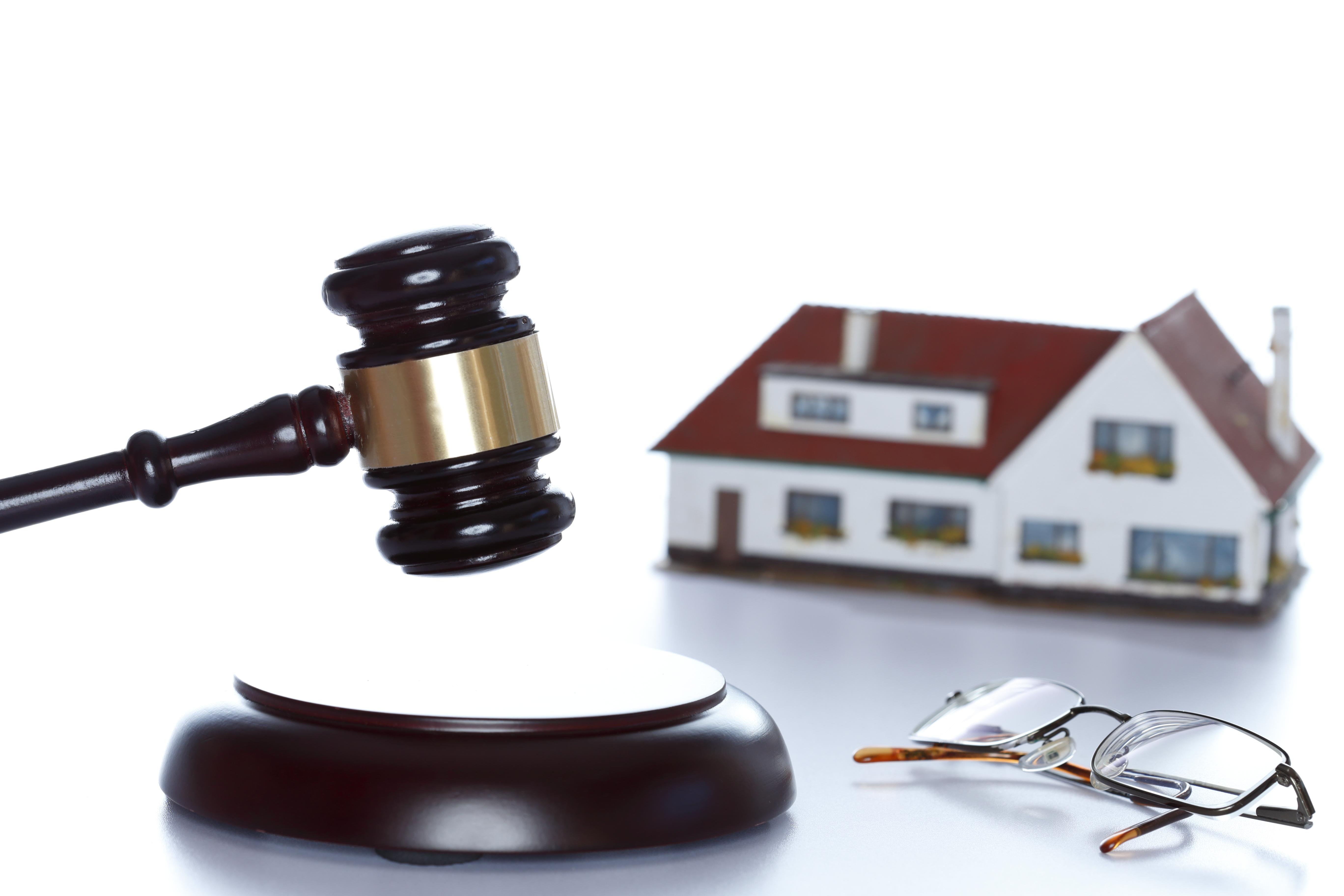 L'ordinanza n. 4445 della Corte di cassazione