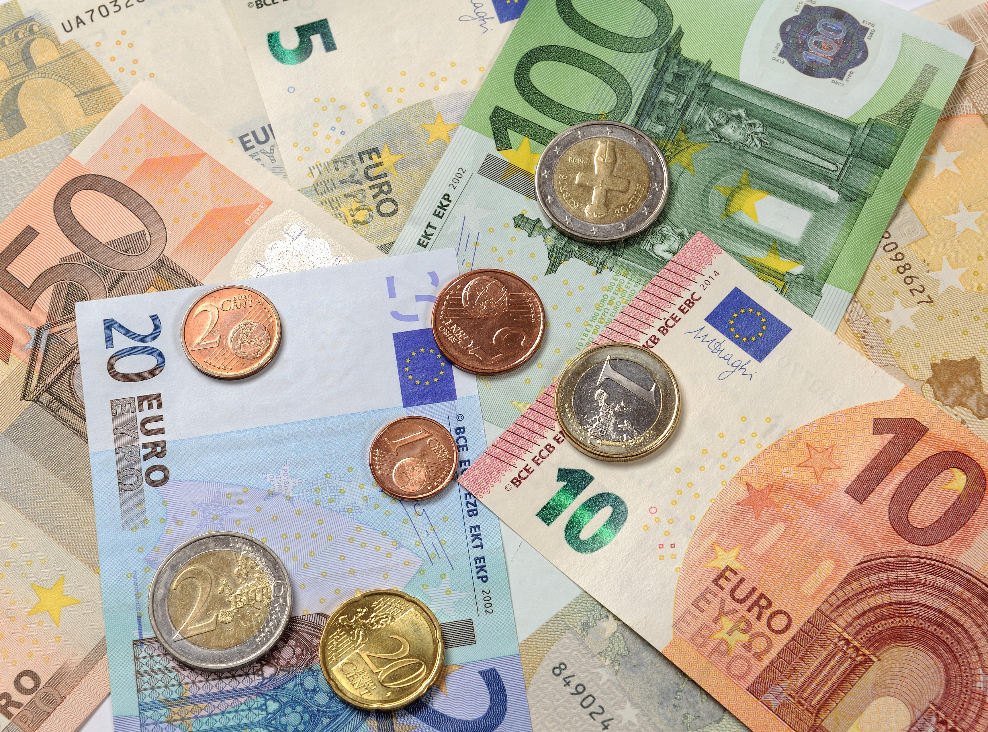 I chiarimenti delle Entrate sulla sospensione dei versamenti