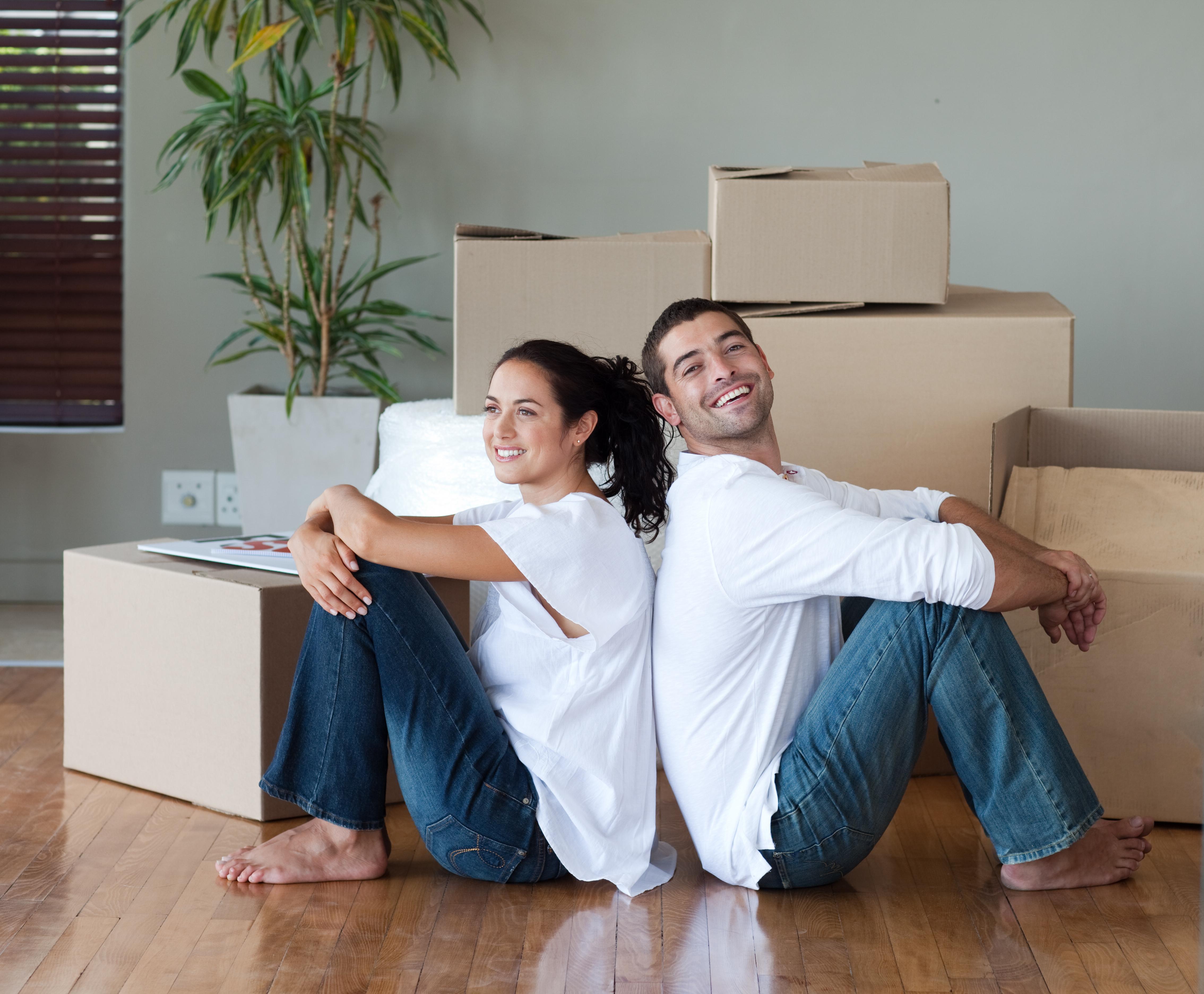 Le informazioni sui termini per evitare la decadenza delle agevolazioni prima casa