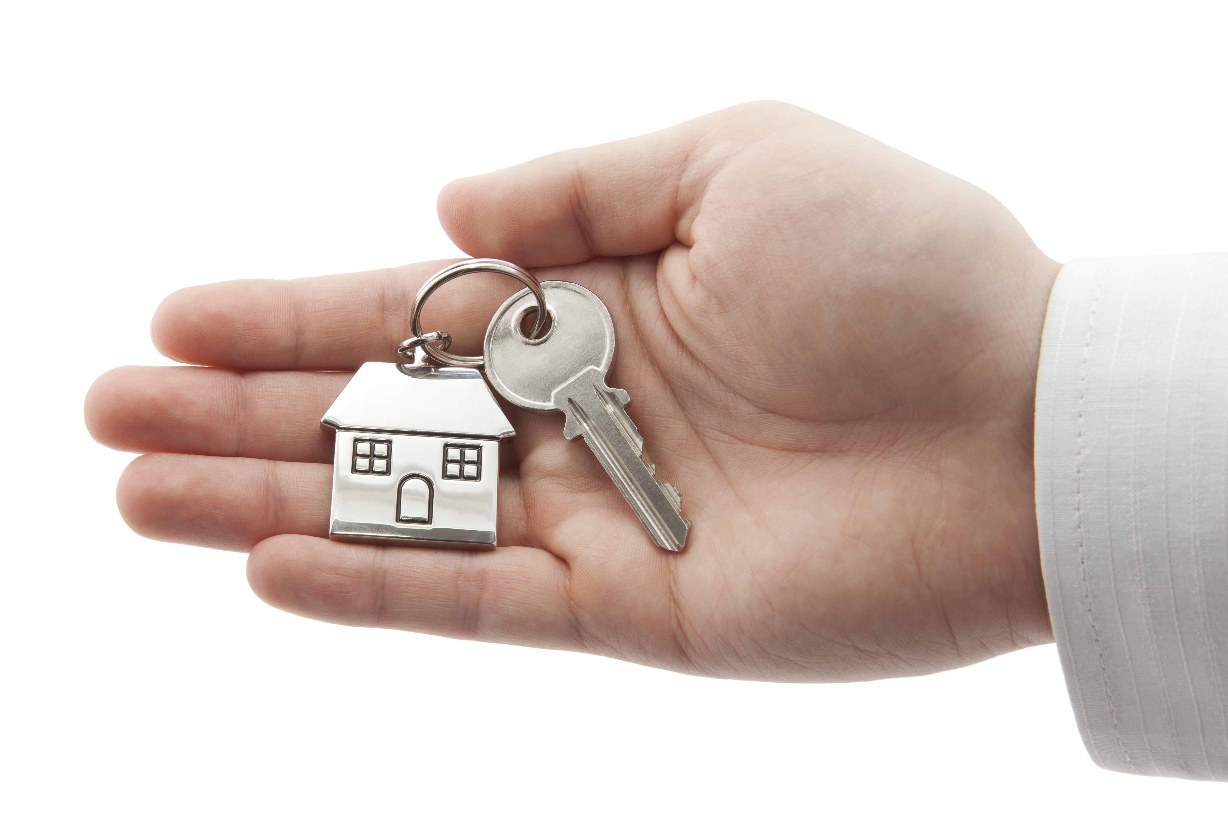 Riflettori sugli inquilini che sono in difficoltà con il pagamento degli affitti