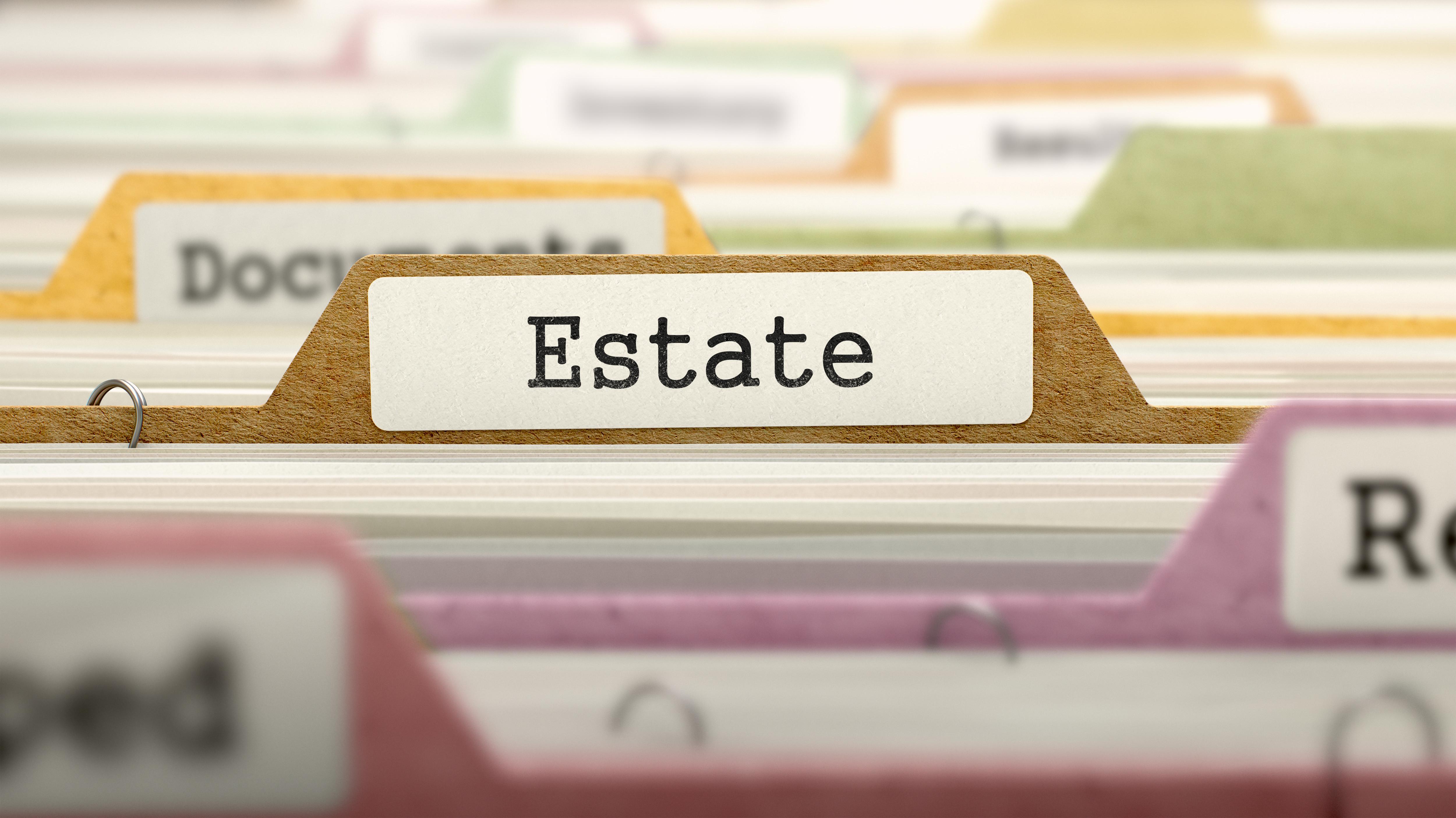 Una riflessione sul mercato immobiliare