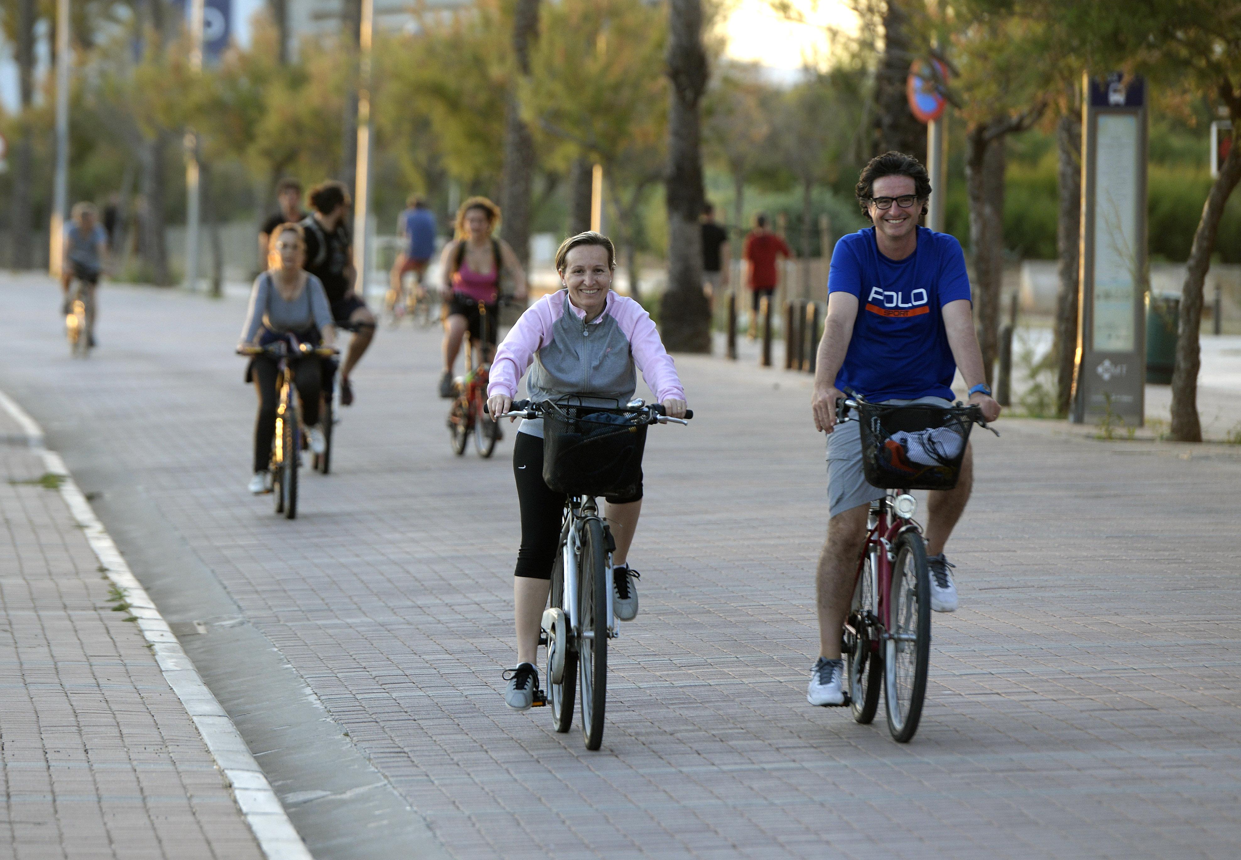 Le faq del Ministero dell'Ambiente sul bonus bici