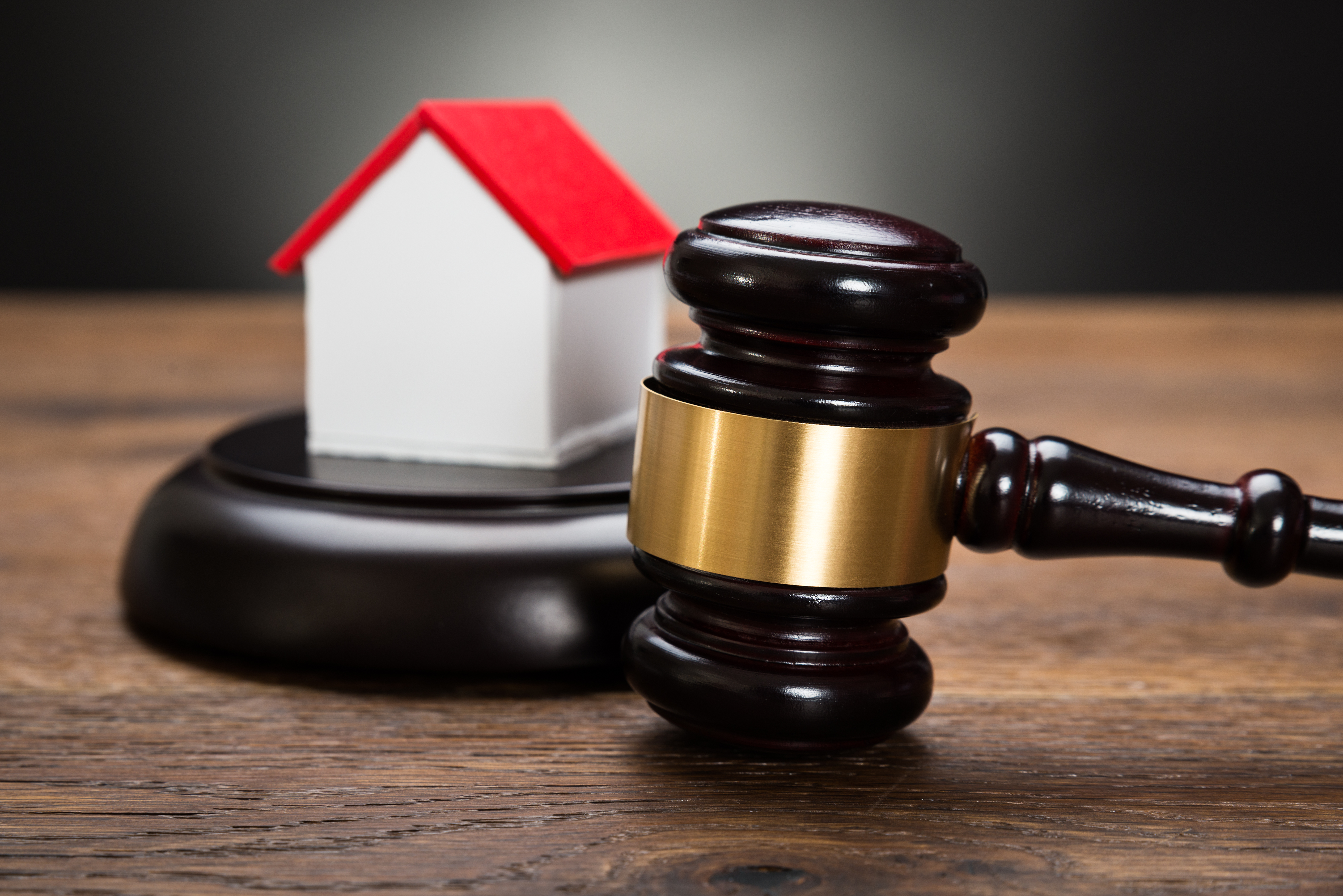Termine prescrizione risarcimento danni condominio